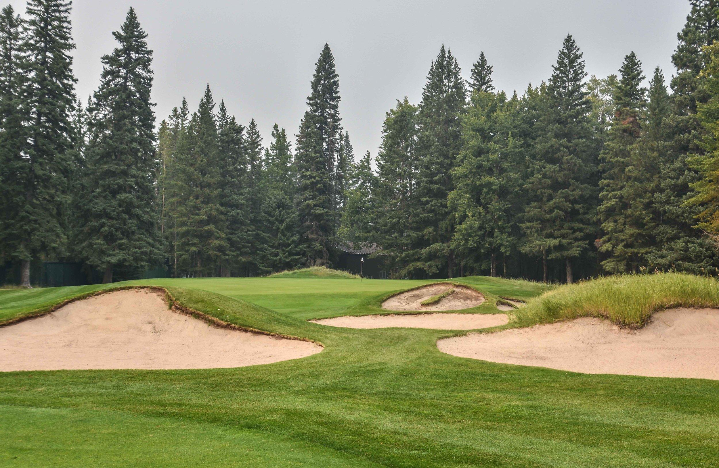Fairmont Springs Banff Golf 1-108.jpg
