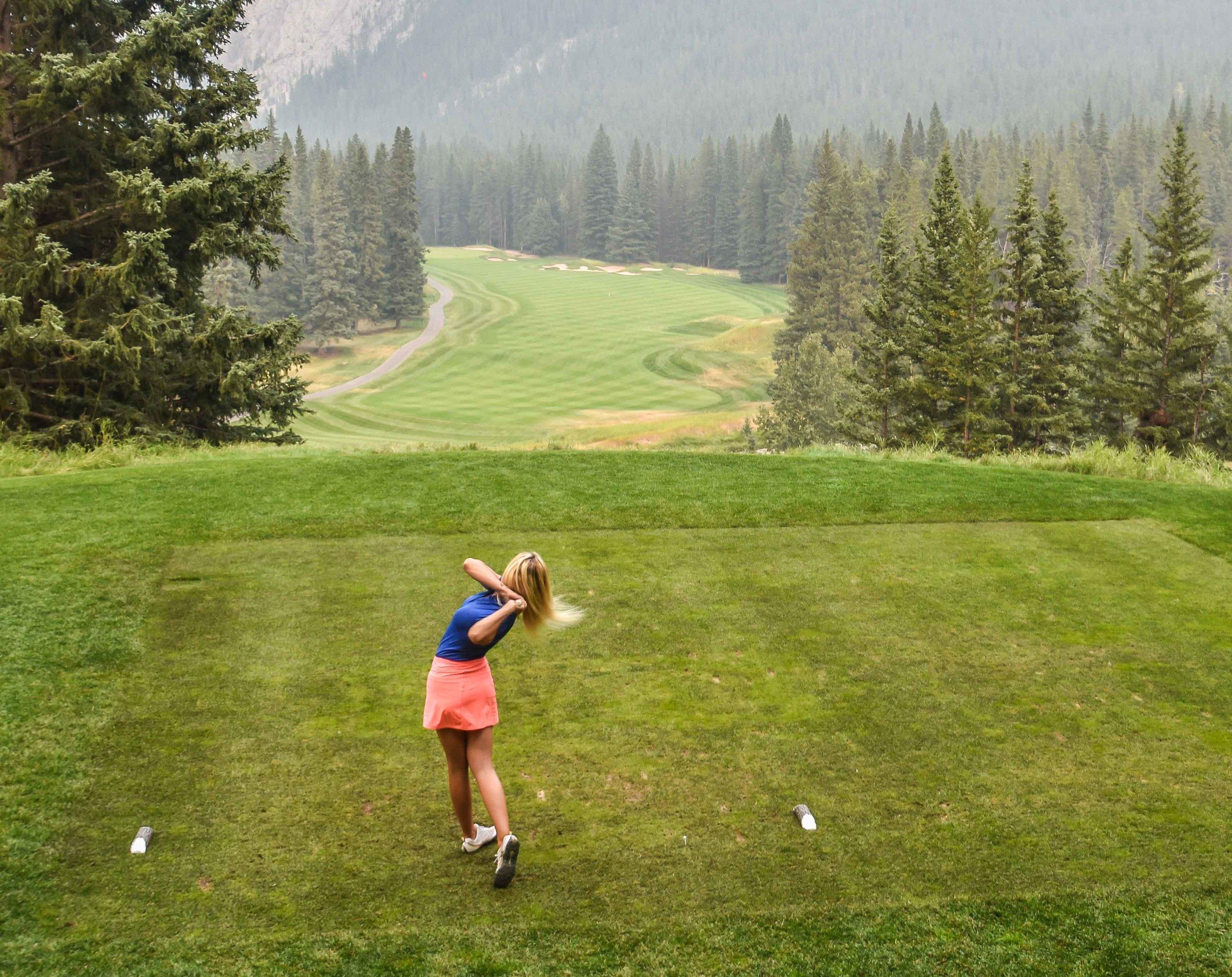 Fairmont Springs Banff Golf 1-105.jpg