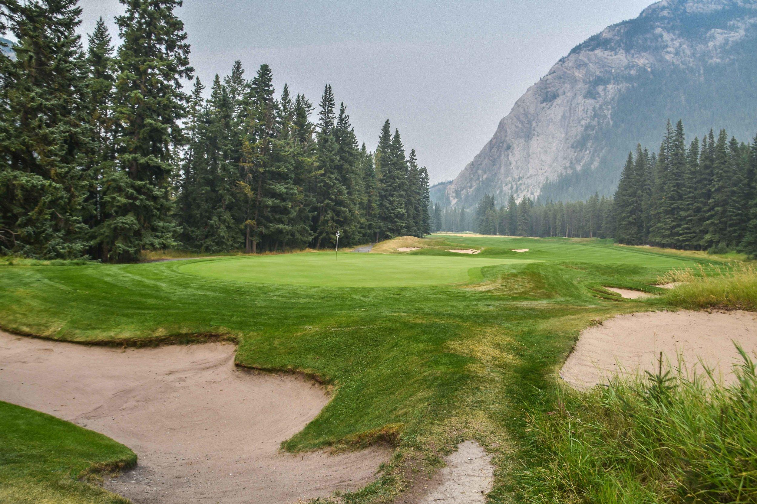 Fairmont Springs Banff Golf 1-100.jpg