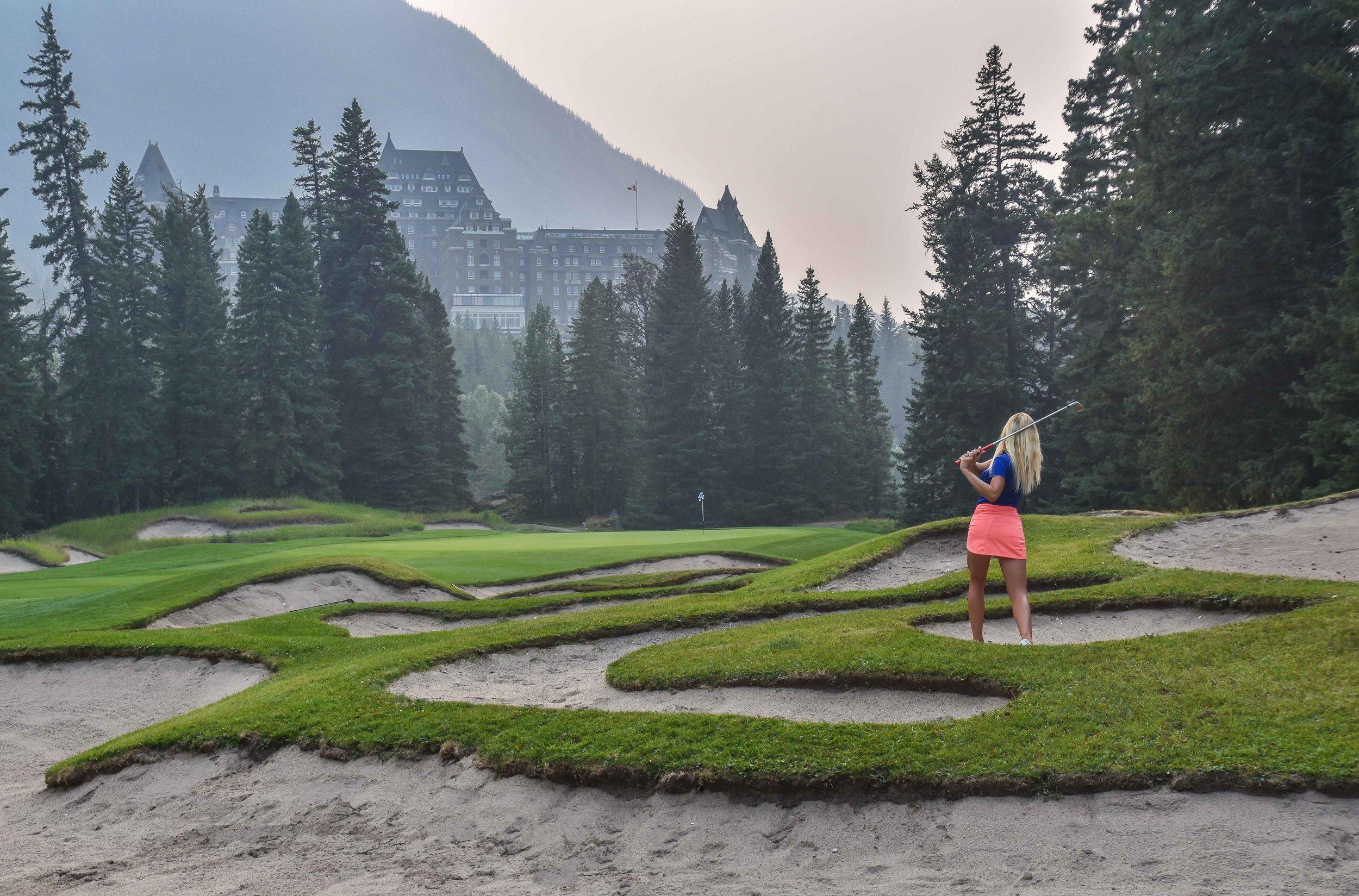 Fairmont Springs Banff Golf 1-88.jpg