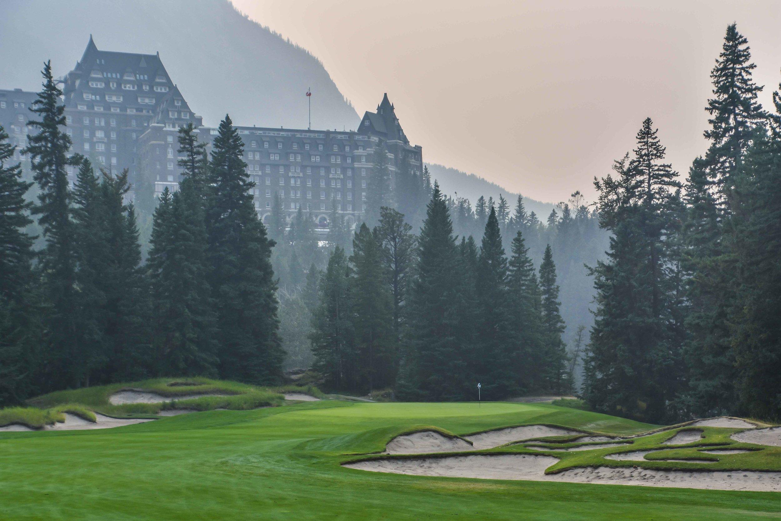 Fairmont Springs Banff Golf 1-87.jpg