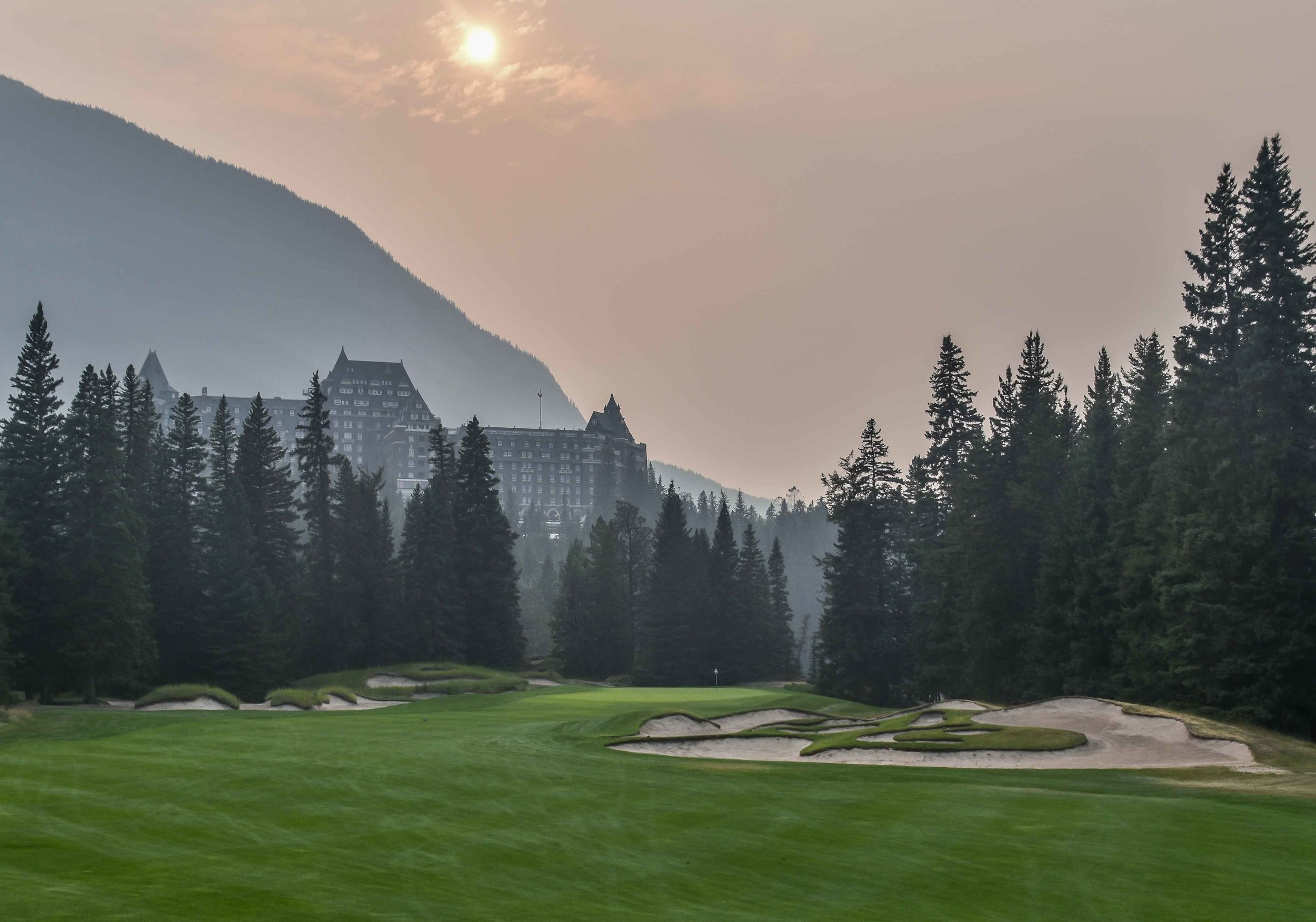 Fairmont Springs Banff Golf 1-84.jpg