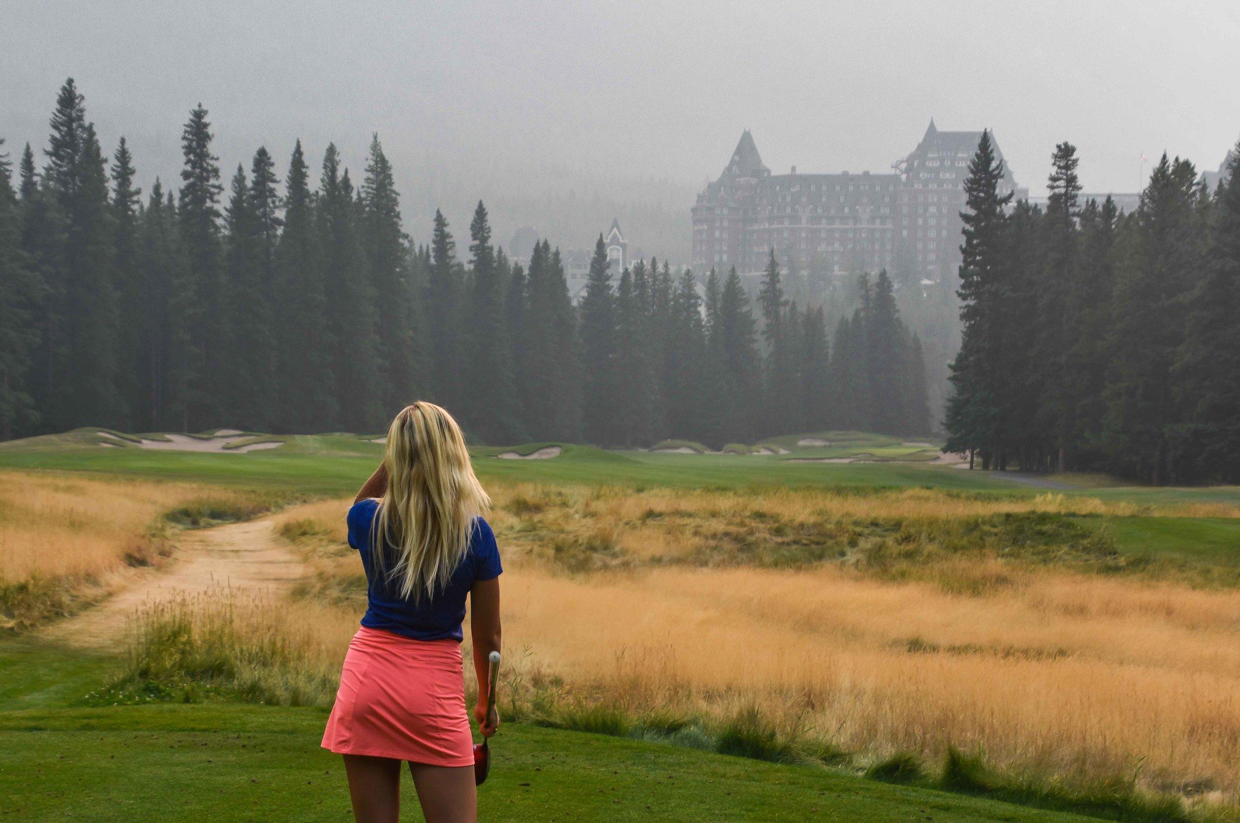 Fairmont Springs Banff Golf 1-80.jpg