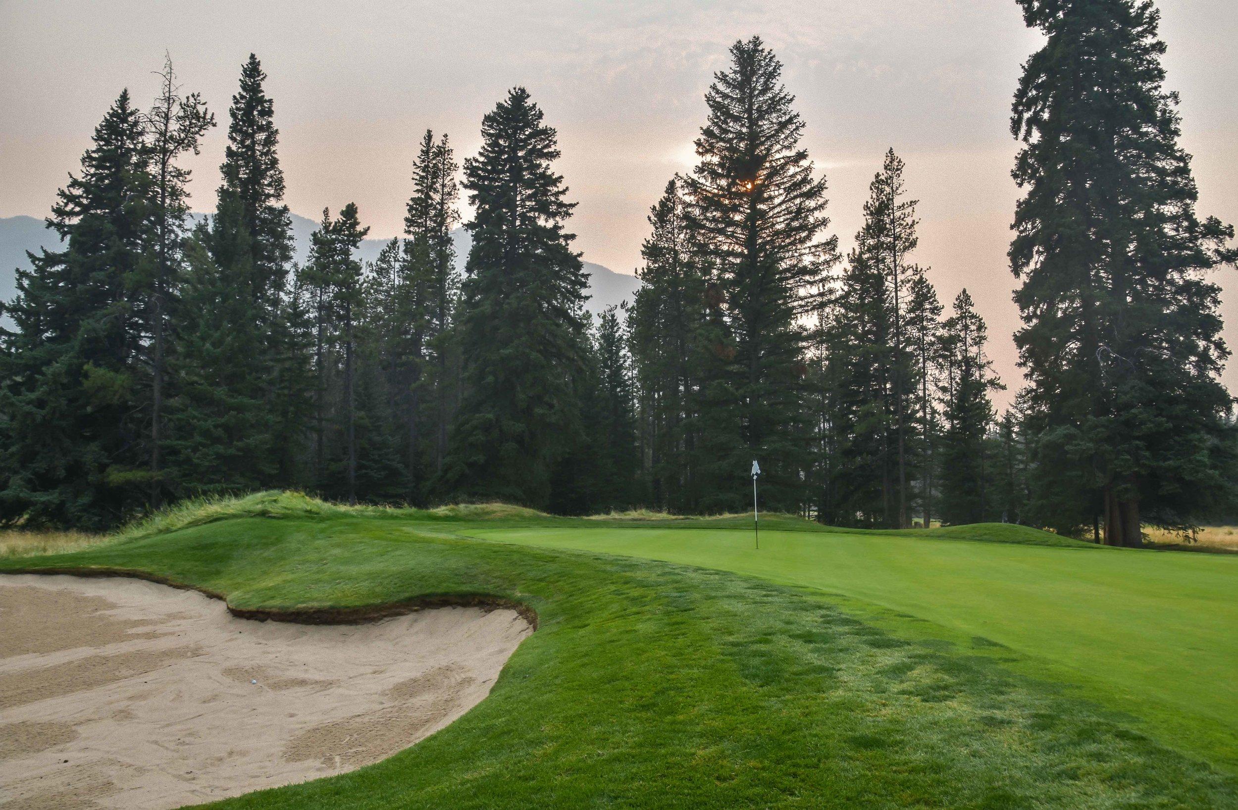 Fairmont Springs Banff Golf 1-73.jpg
