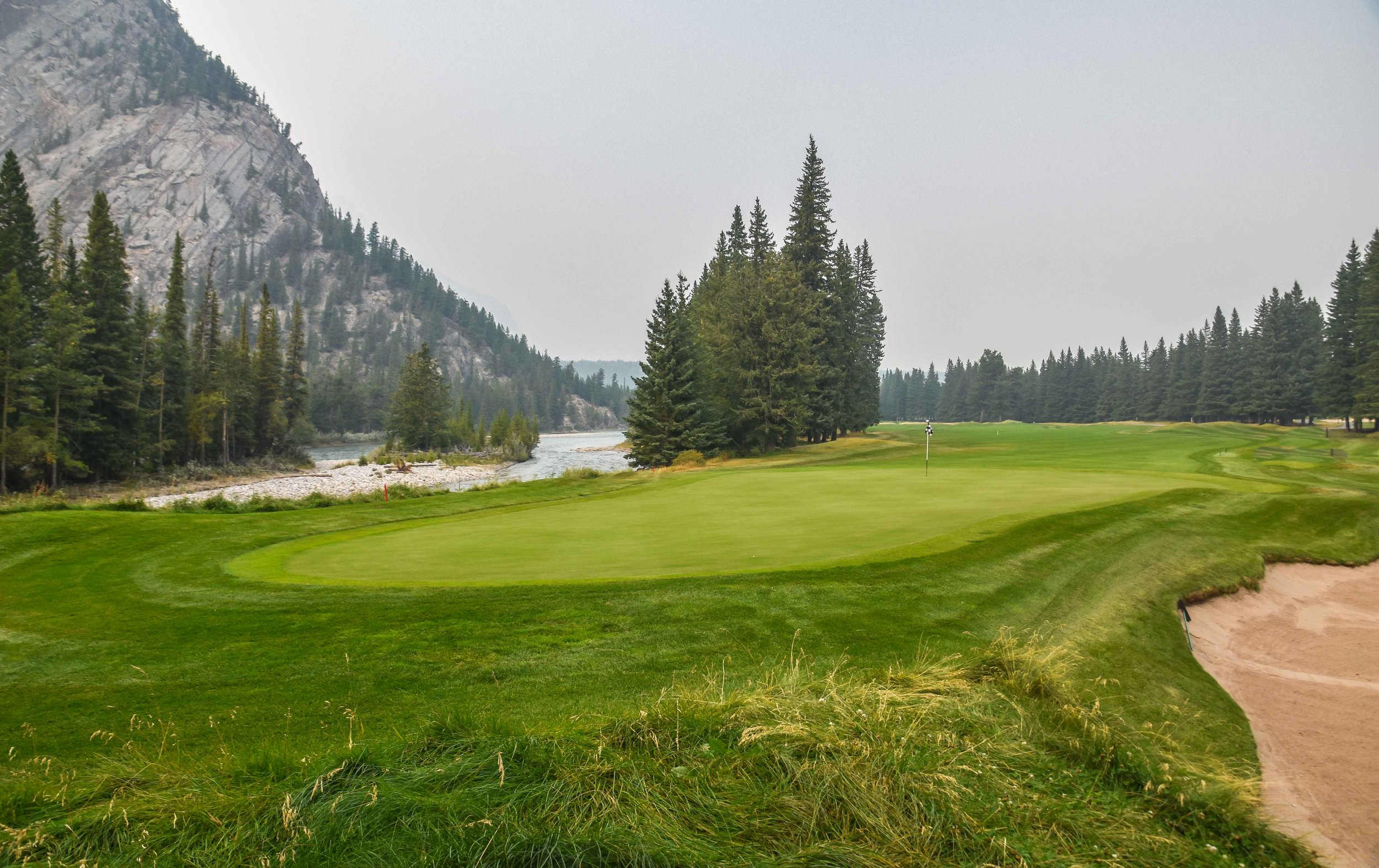 Fairmont Springs Banff Golf 1-70.jpg