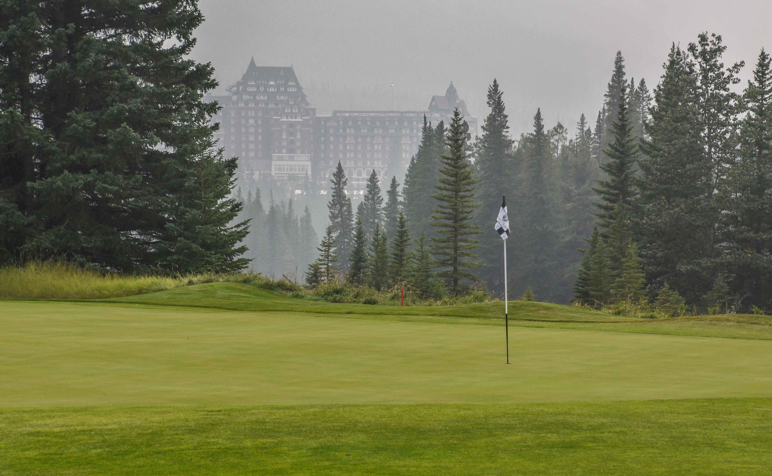 Fairmont Springs Banff Golf 1-68.jpg