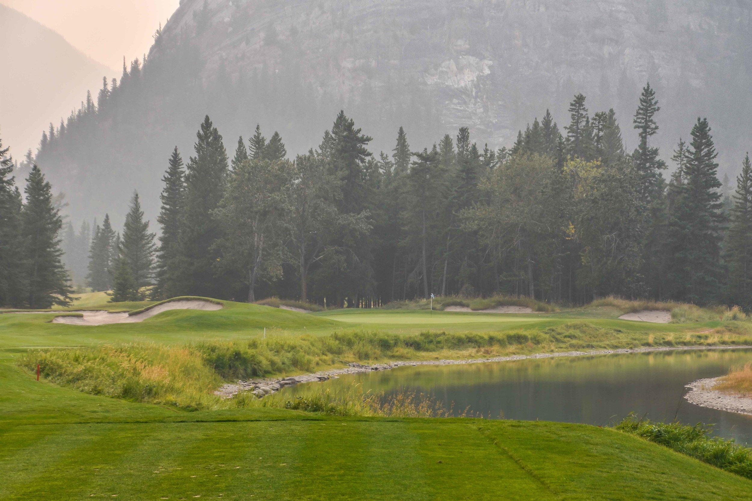 Fairmont Springs Banff Golf 1-55.jpg