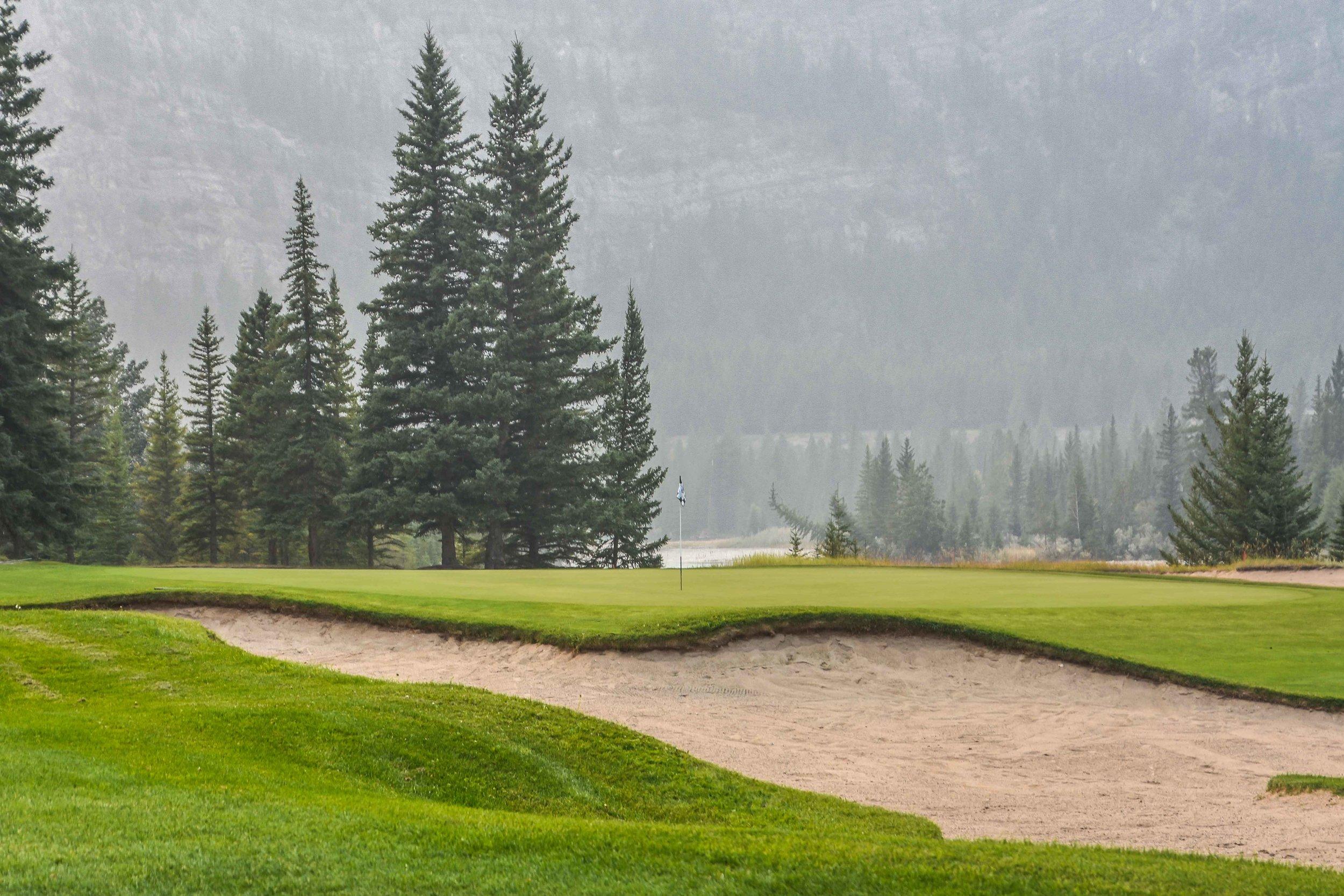 Fairmont Springs Banff Golf 1-51.jpg
