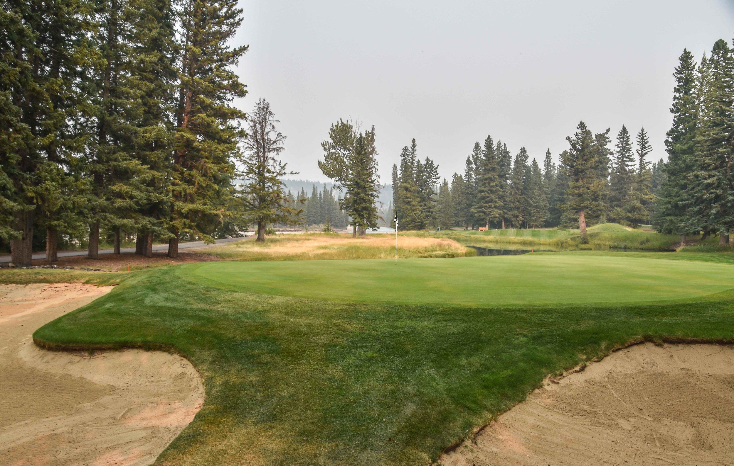 Fairmont Springs Banff Golf 1-49.jpg