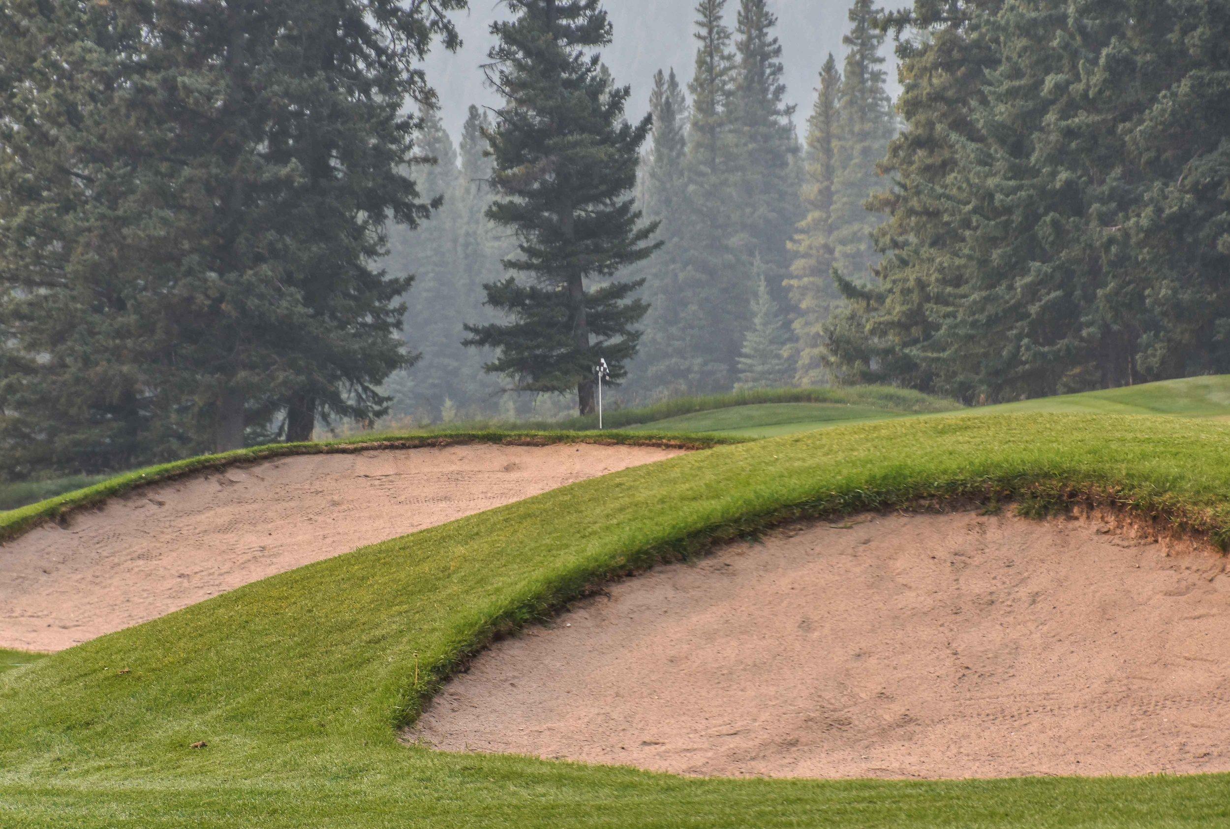 Fairmont Springs Banff Golf 1-42.jpg