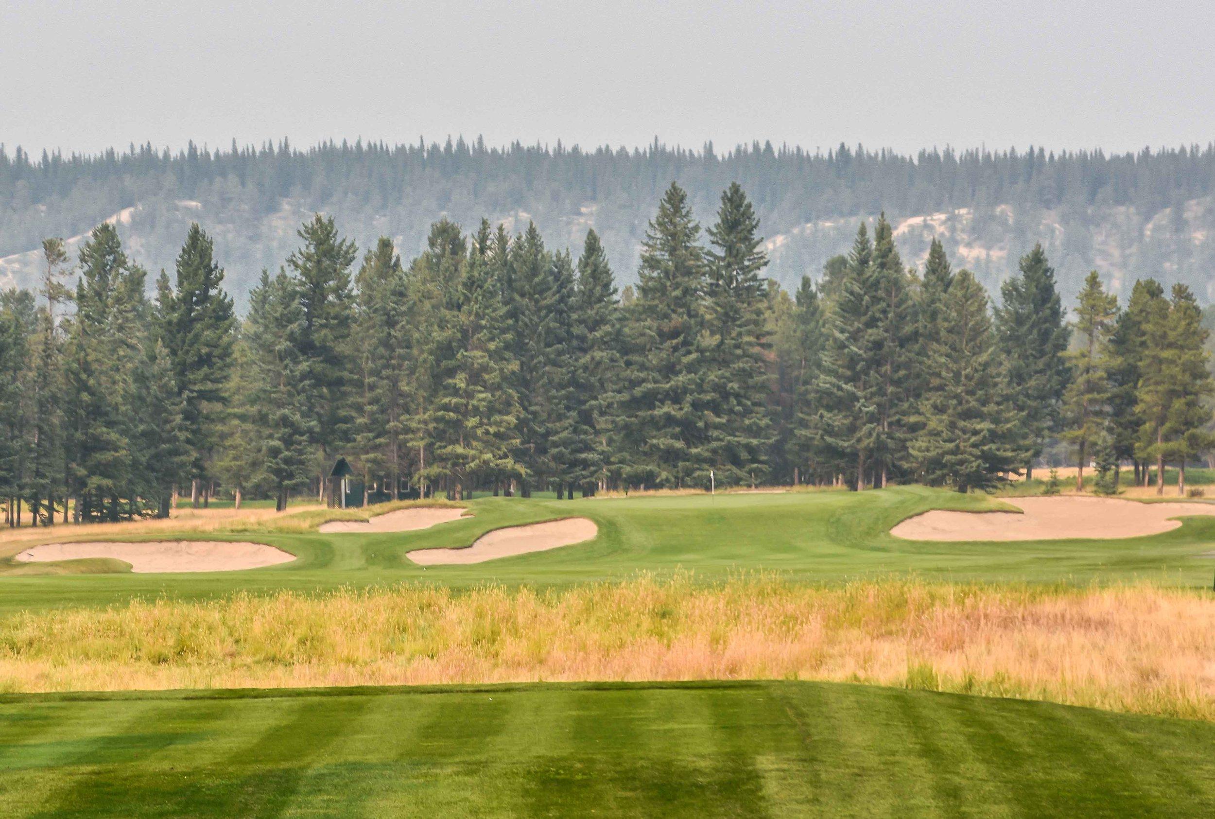 Fairmont Springs Banff Golf 1-37.jpg