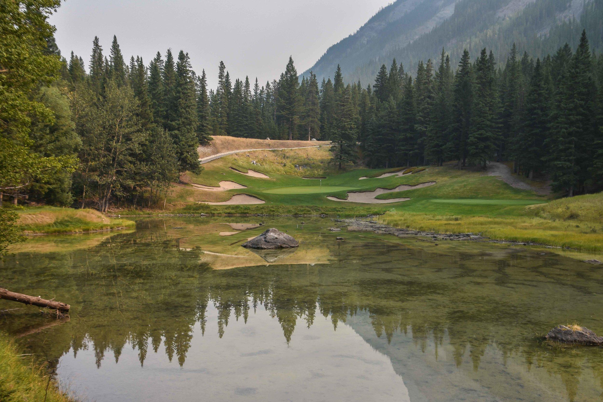 Fairmont Springs Banff Golf 1-26.jpg