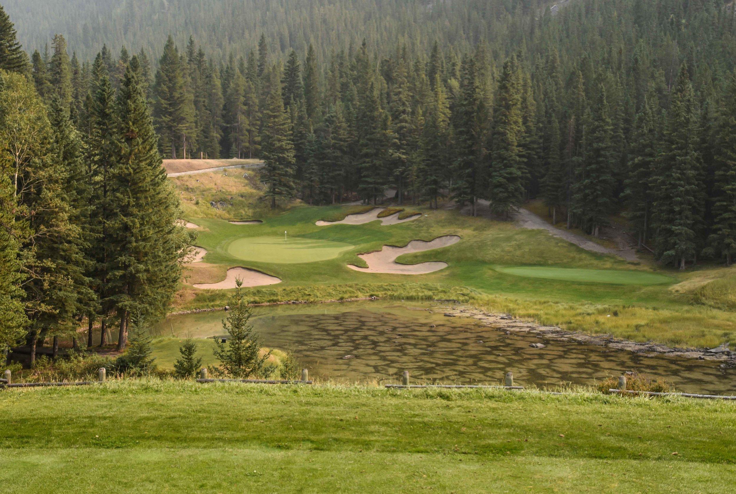 Fairmont Springs Banff Golf 1-15.jpg
