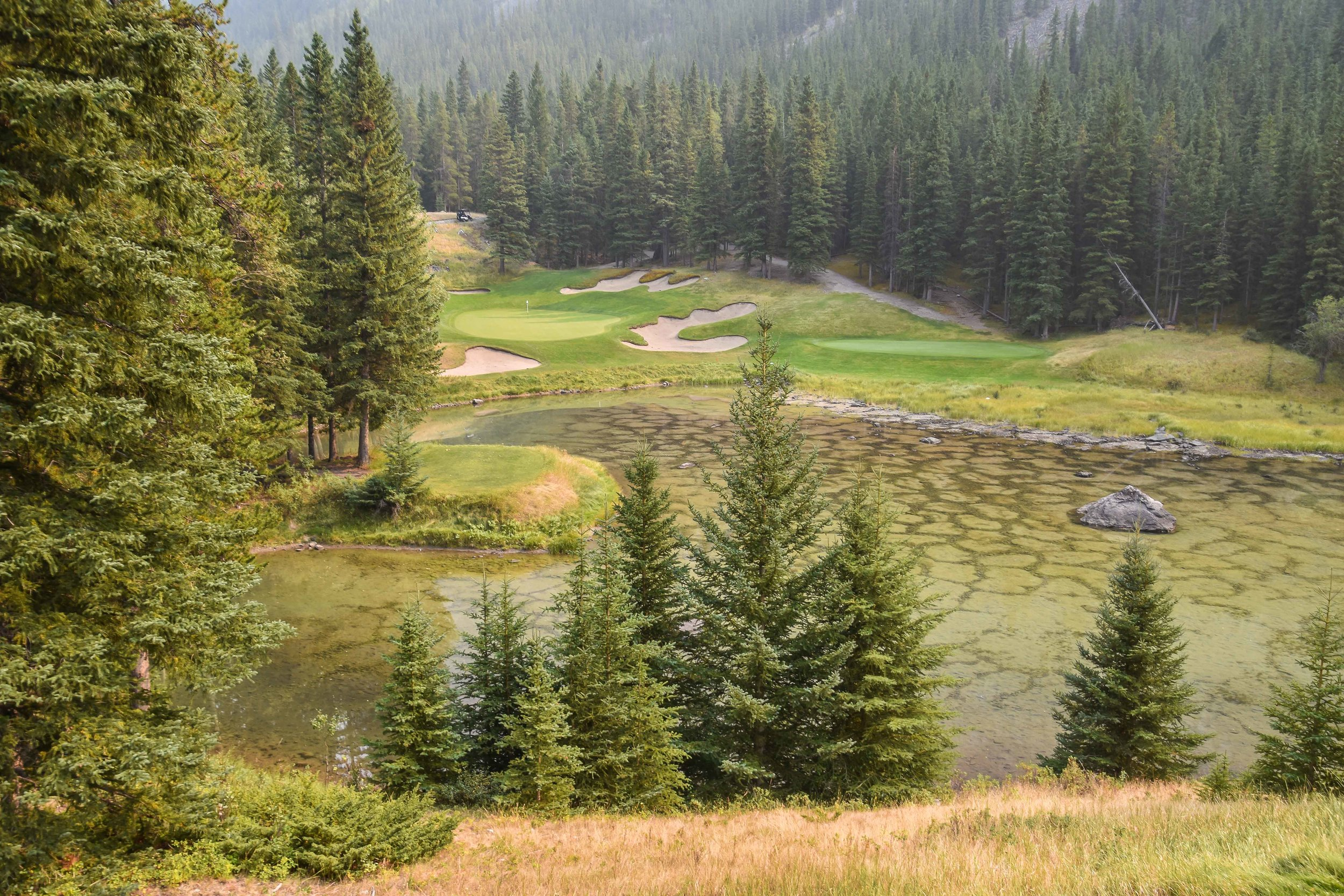 Fairmont Springs Banff Golf 1-18.jpg