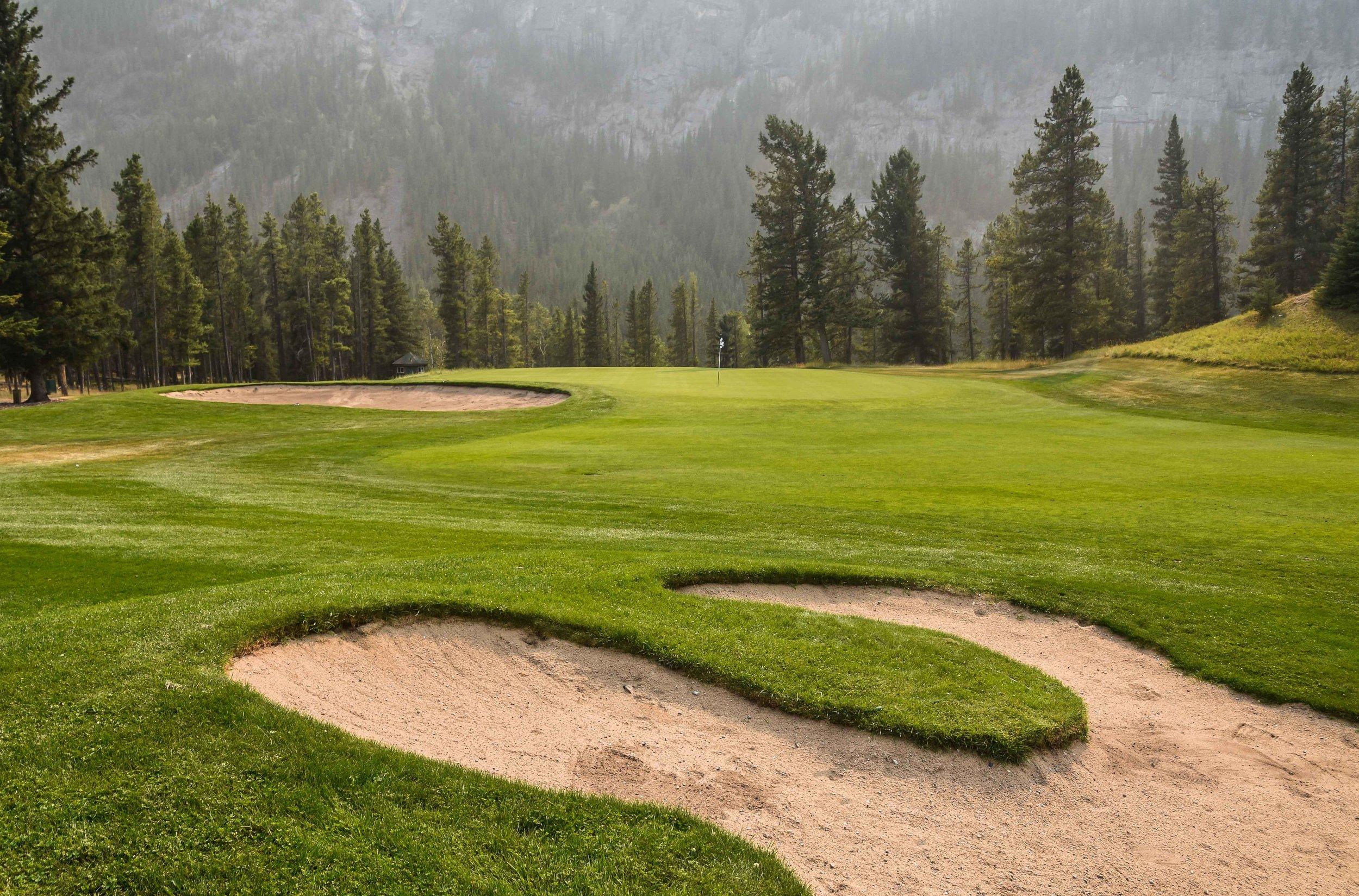 Fairmont Springs Banff Golf 1-12.jpg