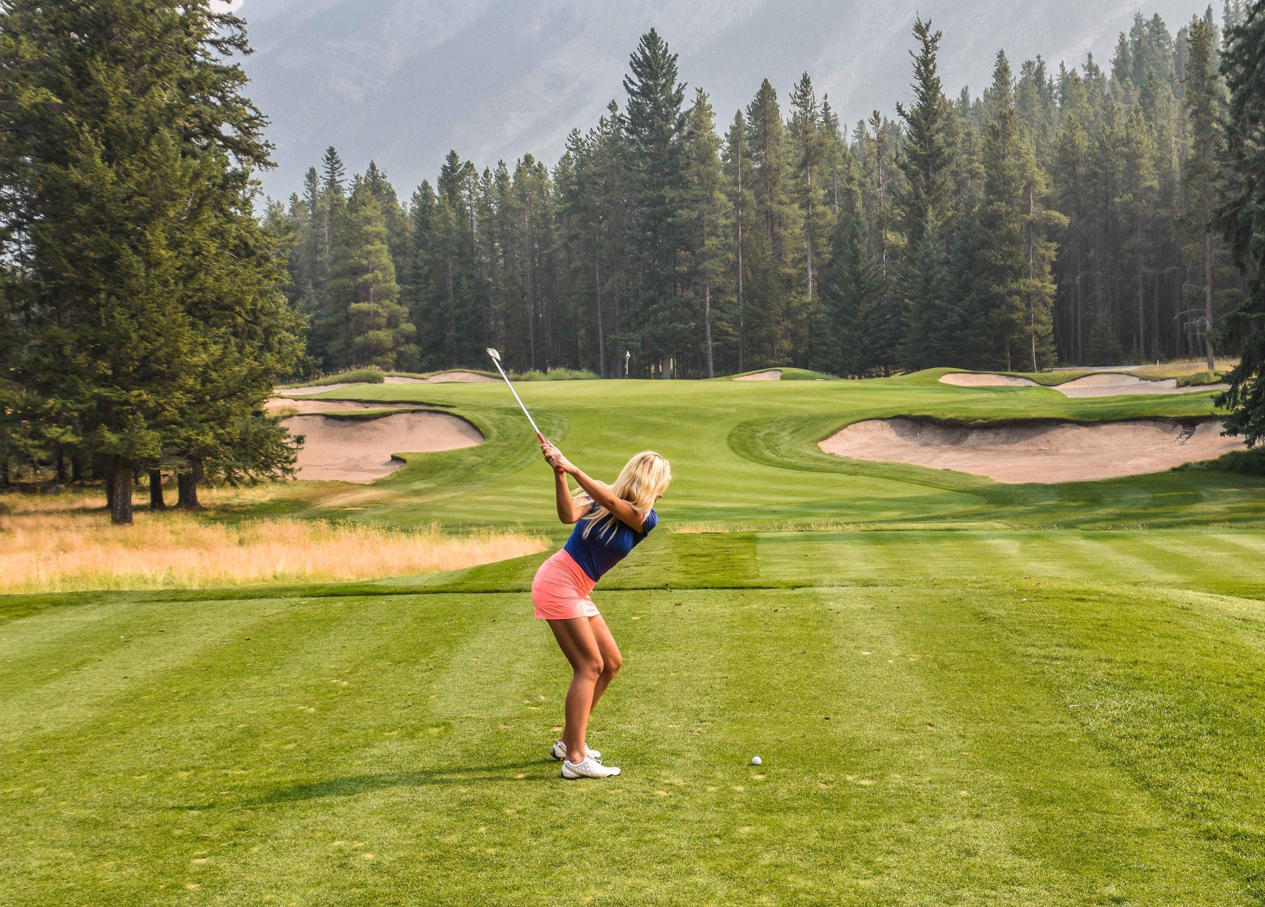 Fairmont Springs Banff Golf 1-6.jpg