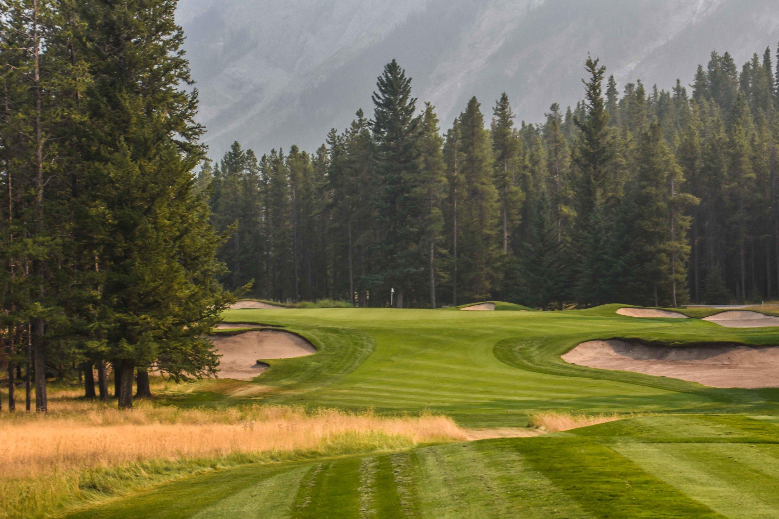 Fairmont Springs Banff Golf 1-5.jpg