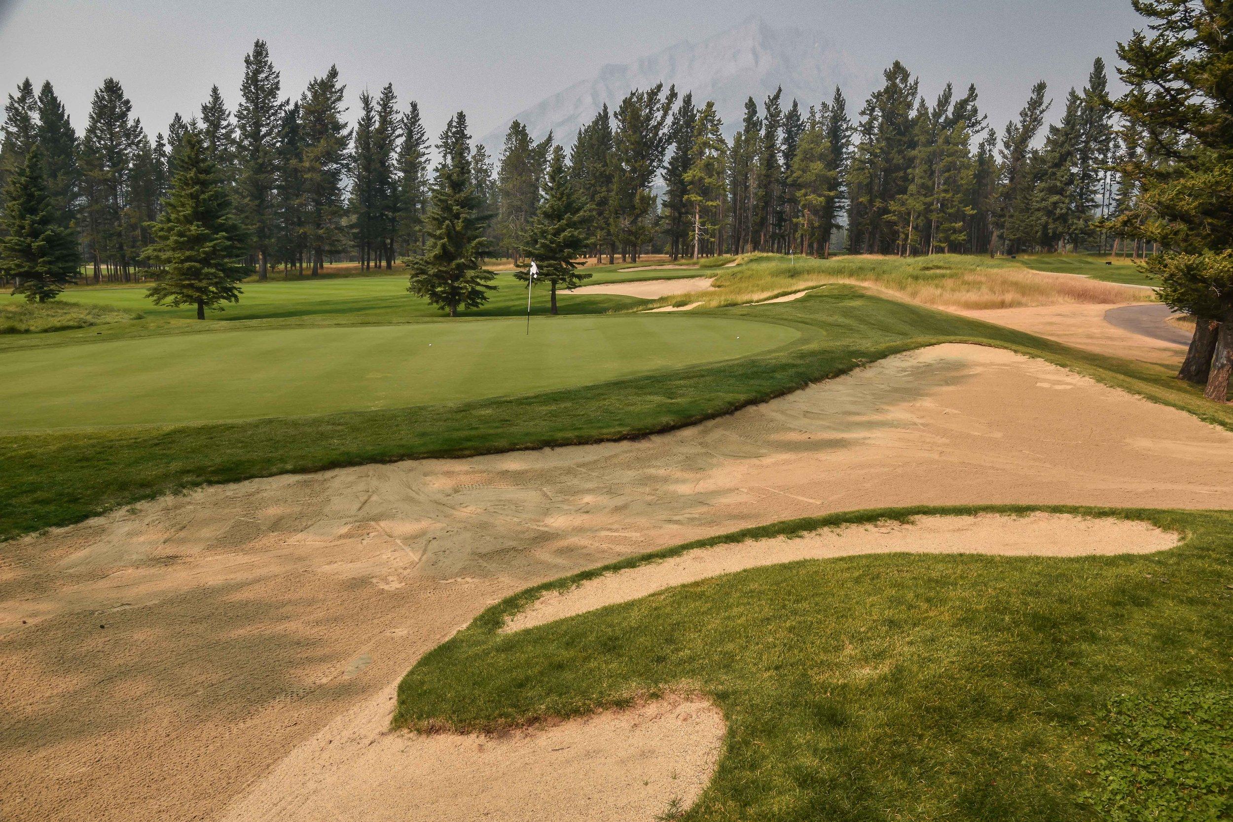Fairmont Springs Banff Golf 1-2.jpg