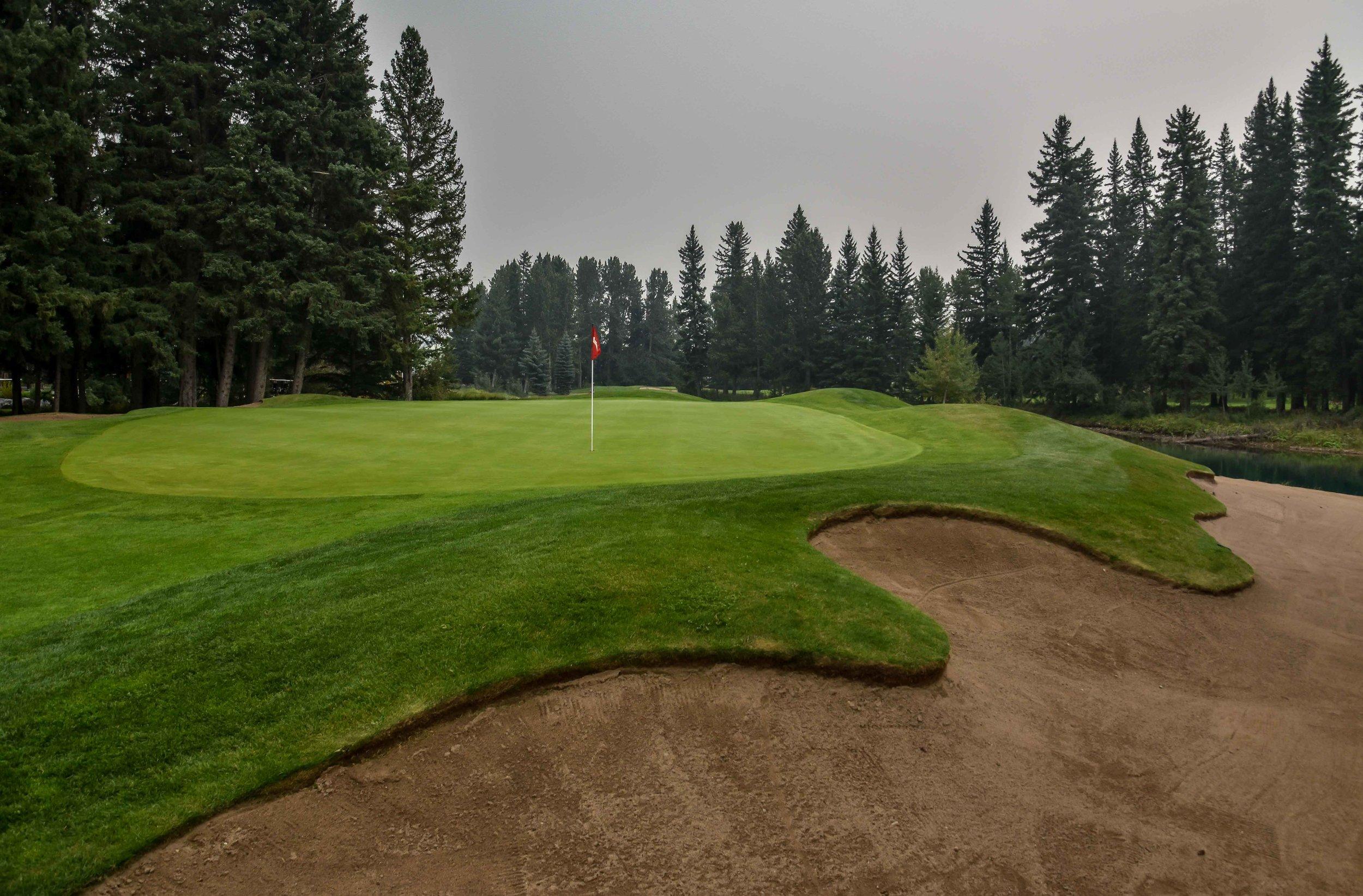 Canmor Golf & Curling1-62.jpg