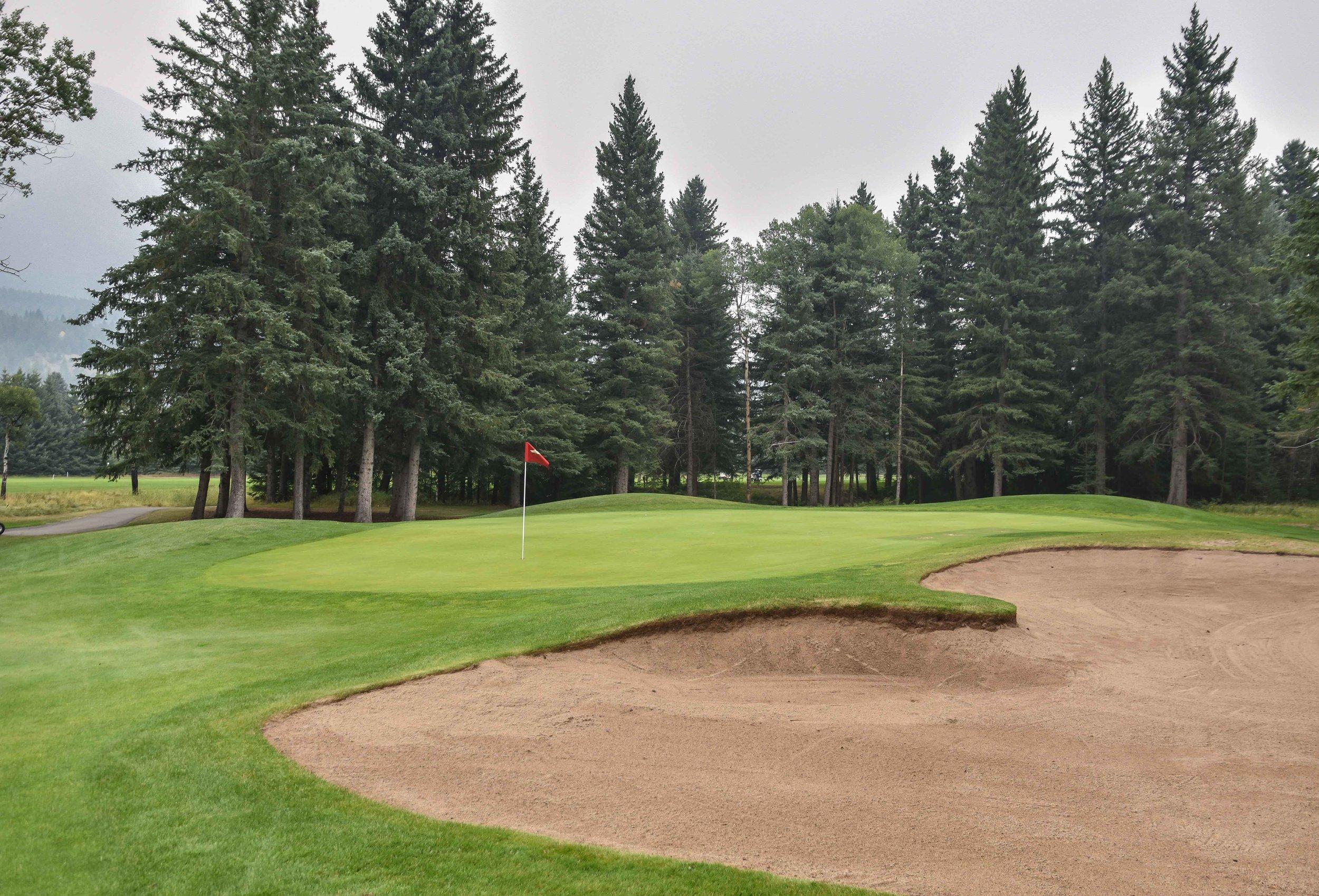 Canmor Golf & Curling1-60.jpg