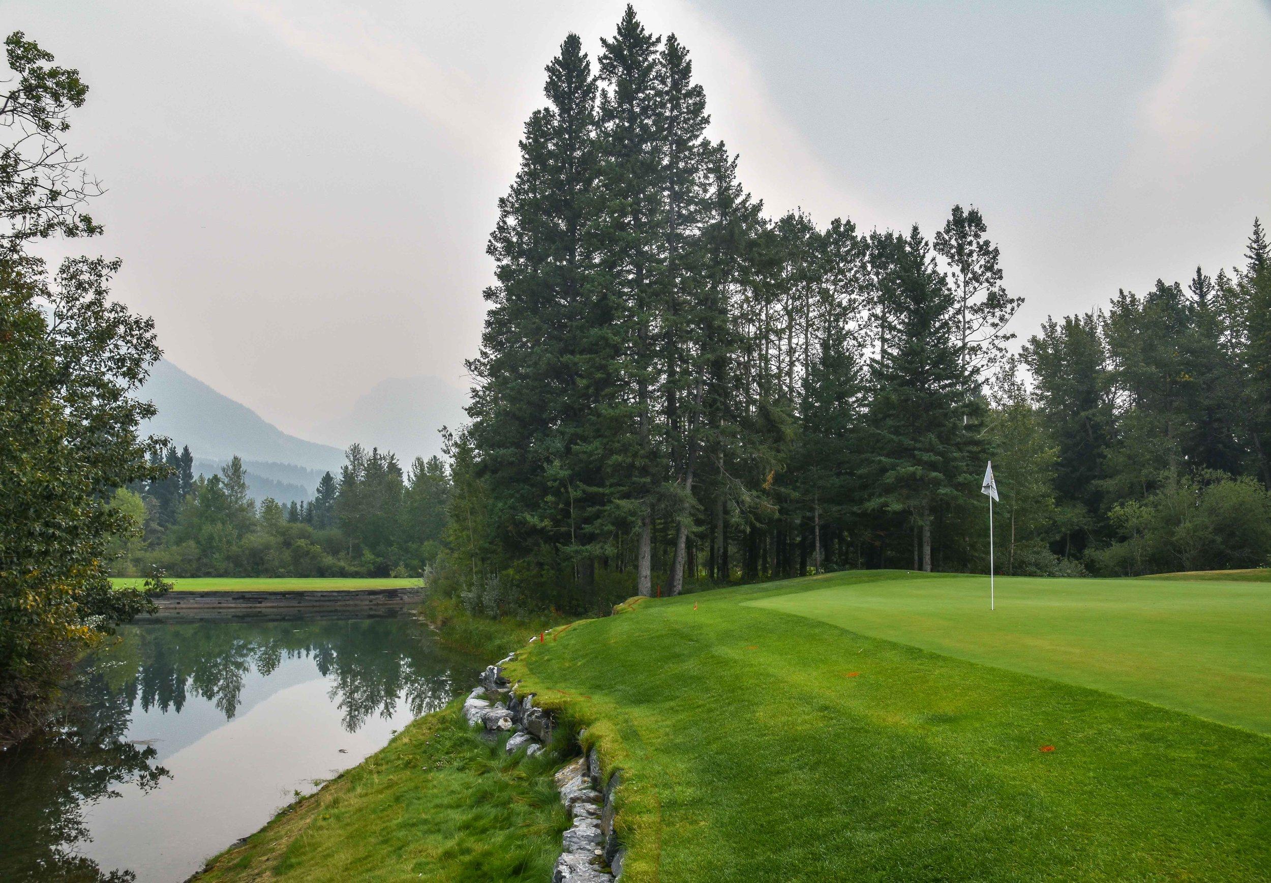 Canmor Golf & Curling1-55.jpg