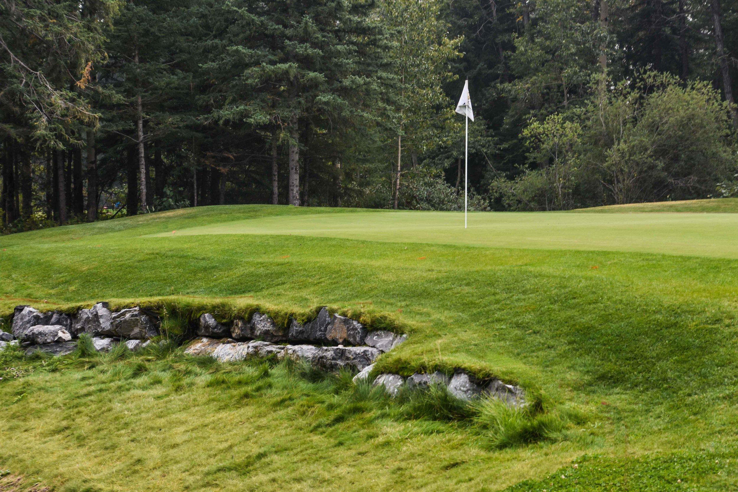 Canmor Golf & Curling1-54.jpg