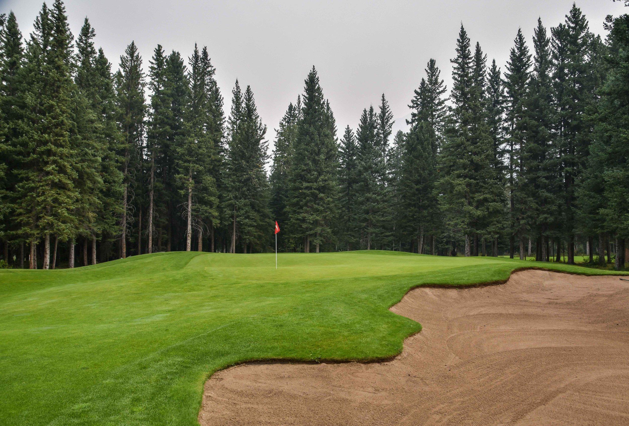 Canmor Golf & Curling1-51.jpg