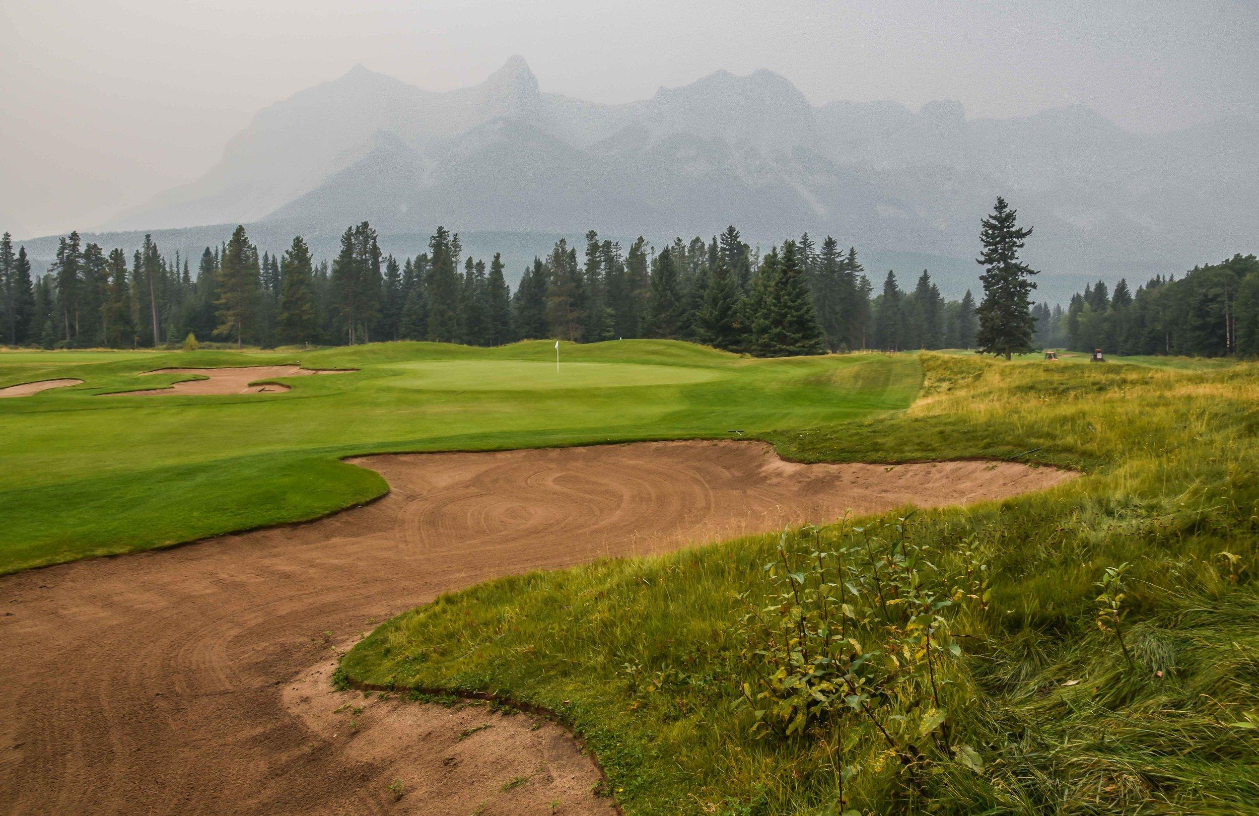 Canmor Golf & Curling1-49.jpg