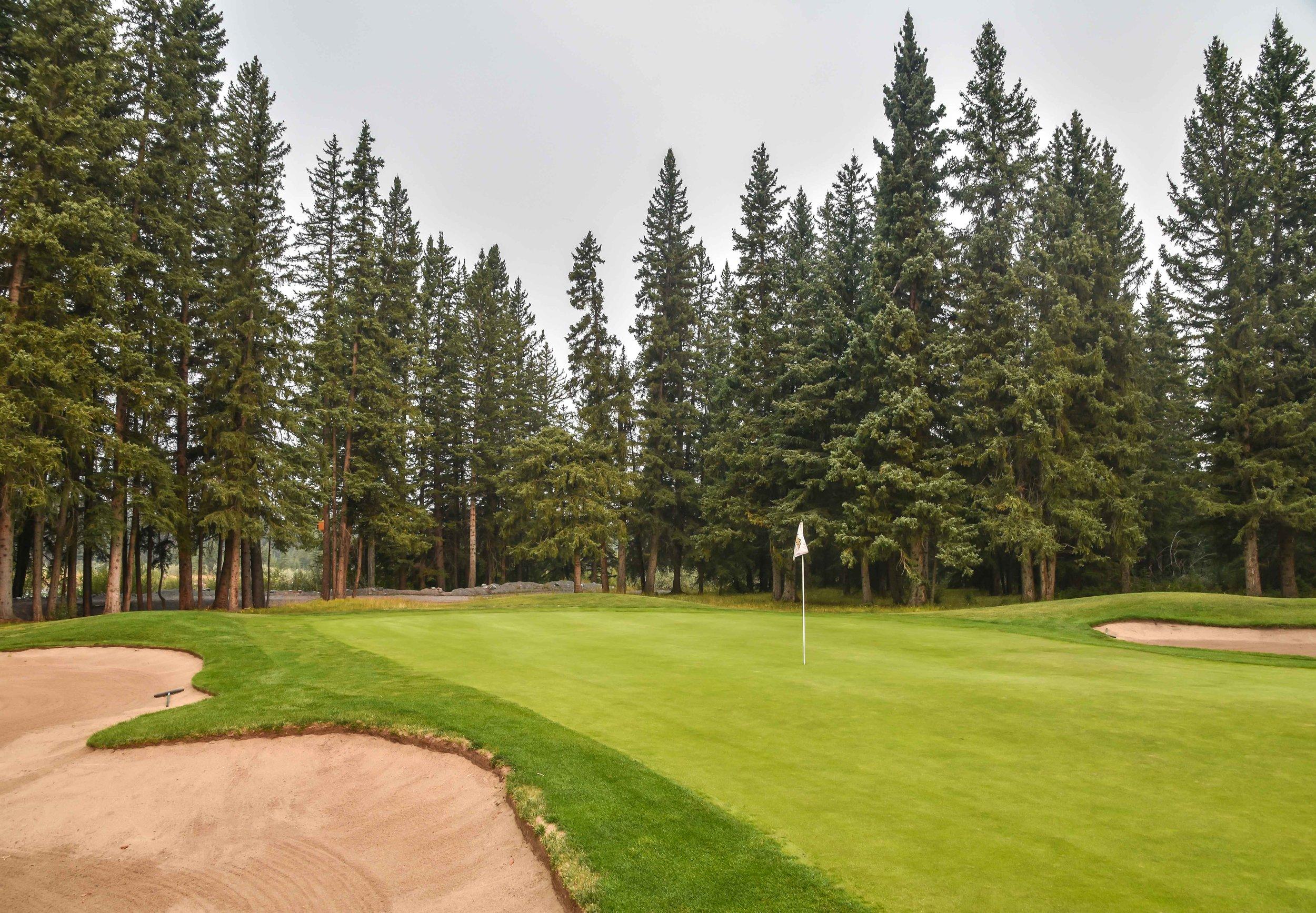 Canmor Golf & Curling1-42.jpg