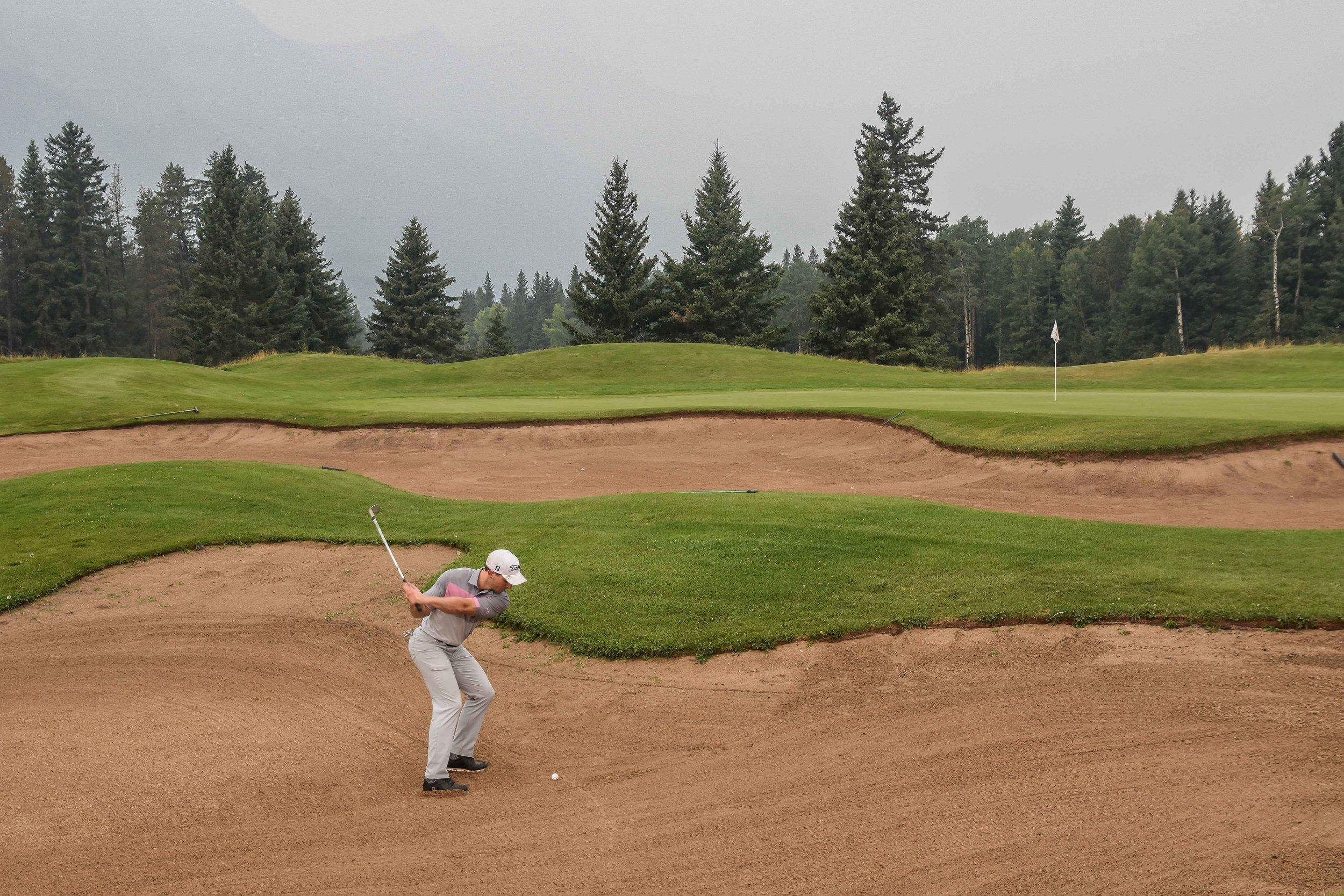 Canmor Golf & Curling1-47.jpg