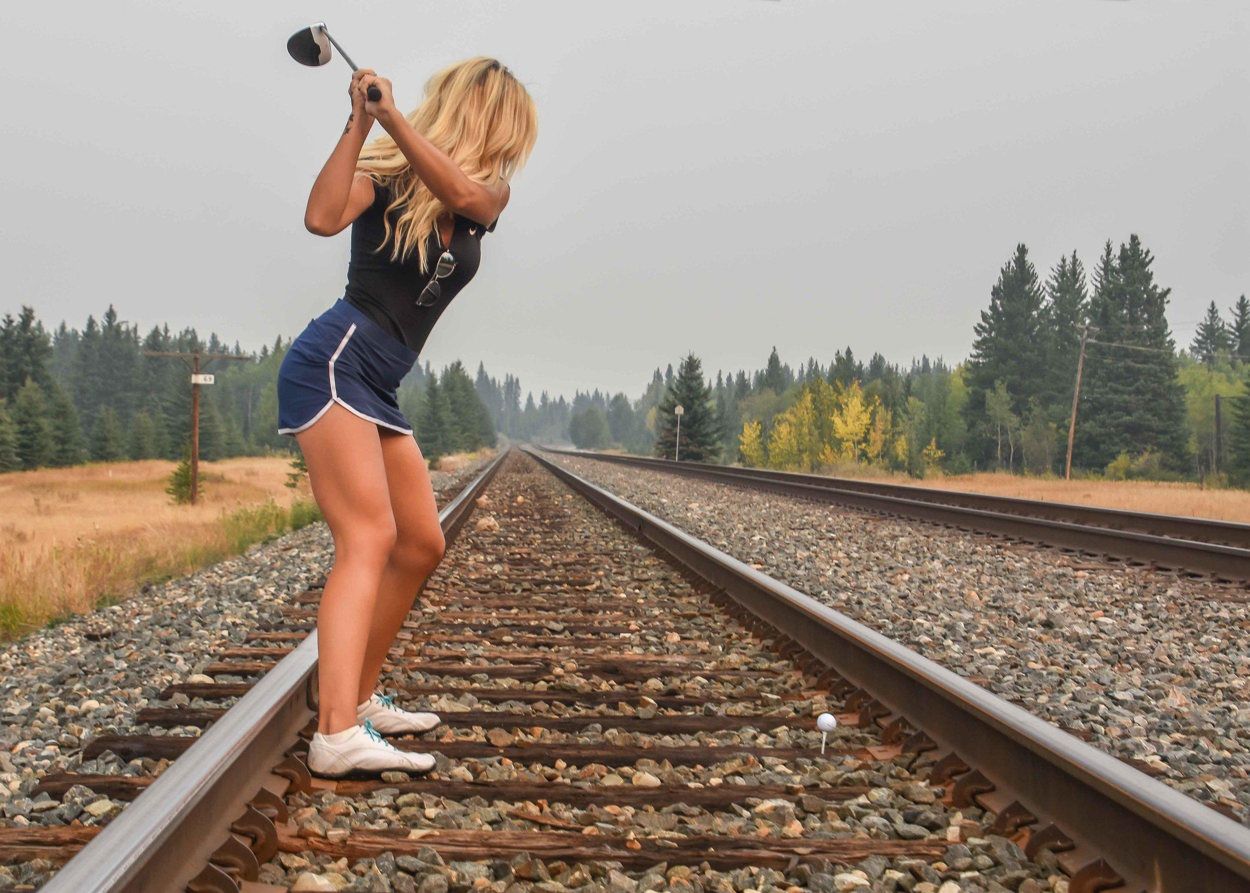 Canmor Golf & Curling1-40.jpg