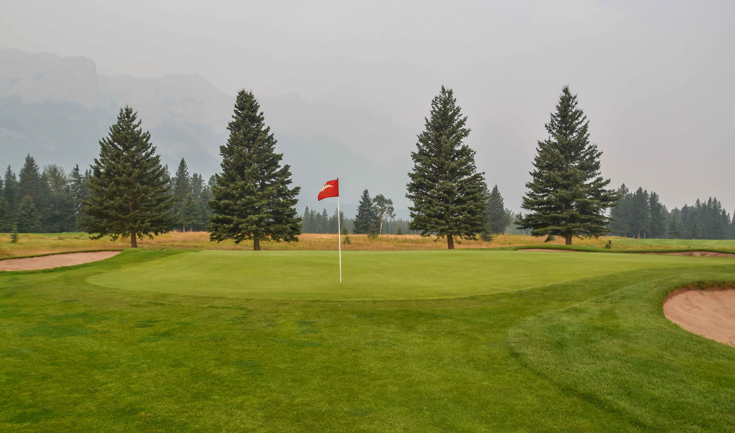 Canmor Golf & Curling1-39.jpg