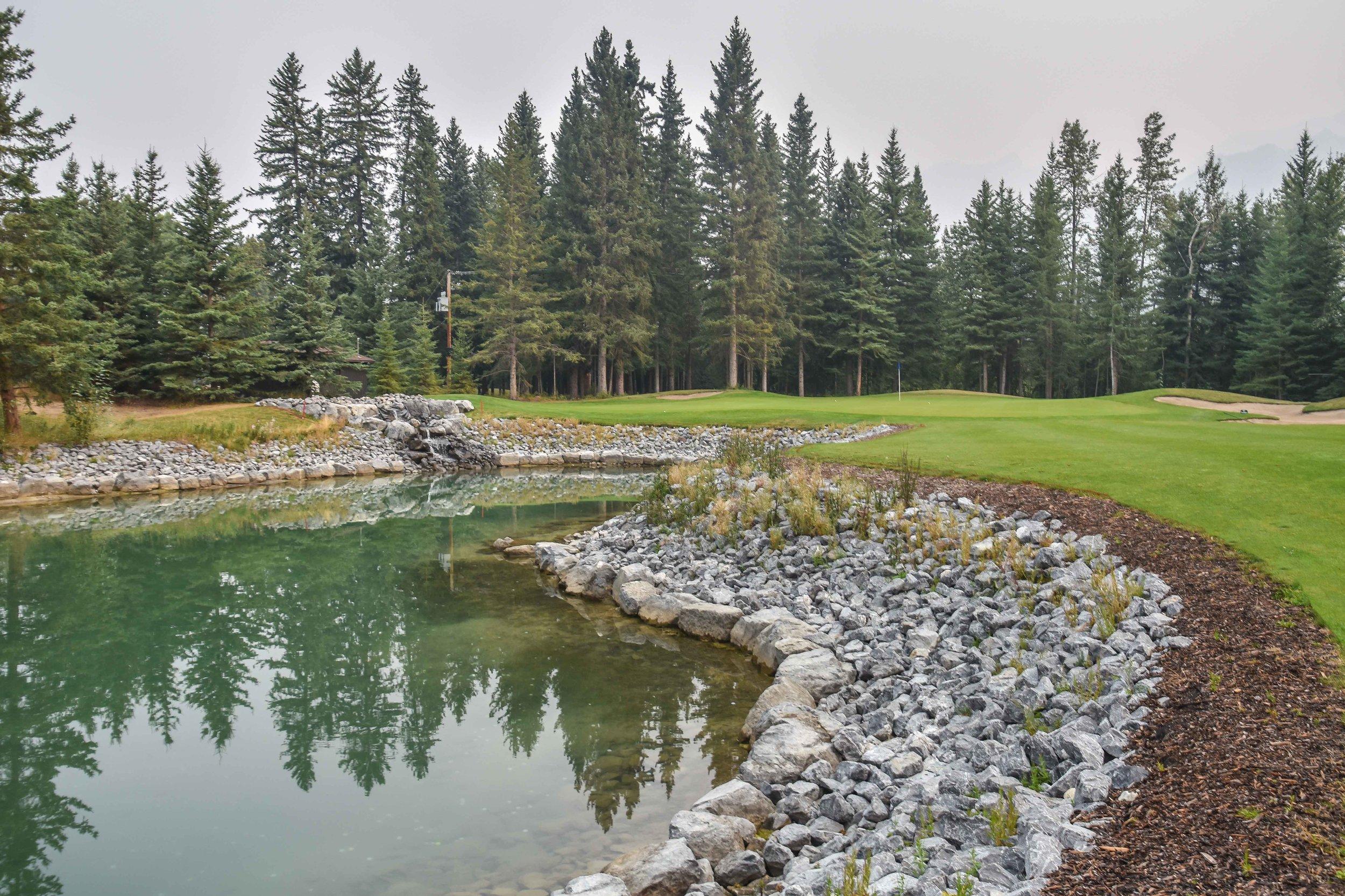 Canmor Golf & Curling1-38.jpg