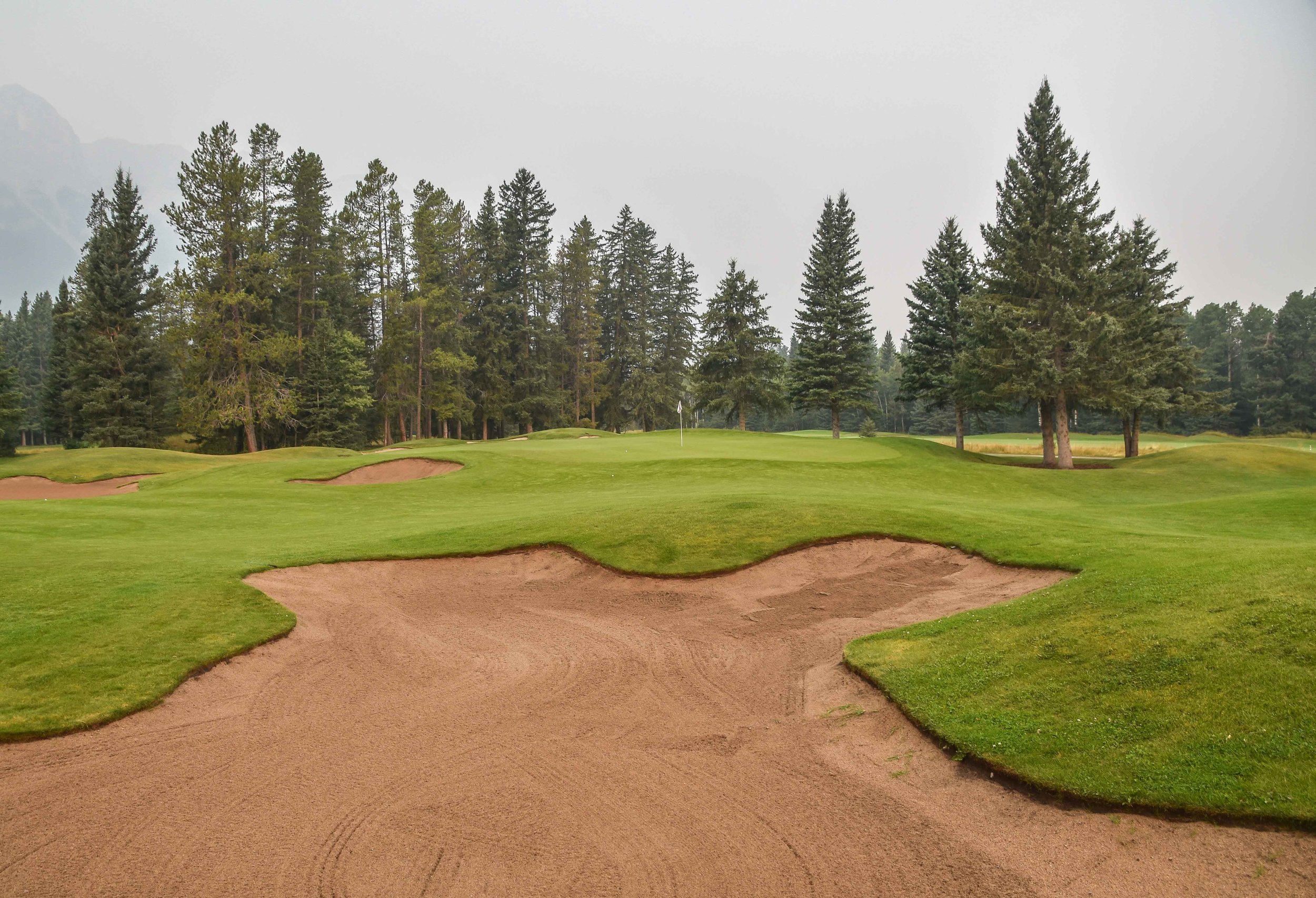 Canmor Golf & Curling1-35.jpg