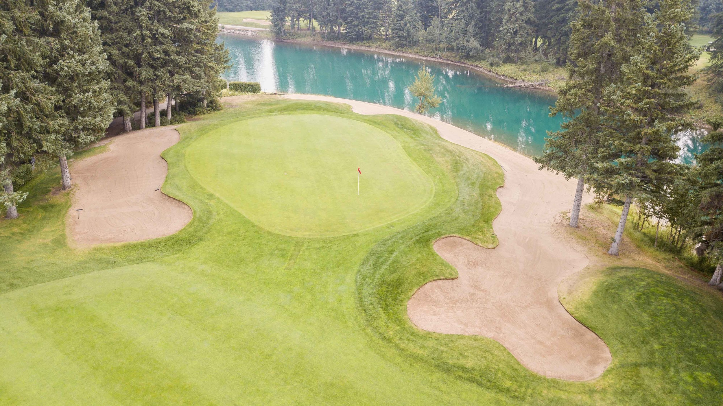 Canmor Golf & Curling1-29.jpg