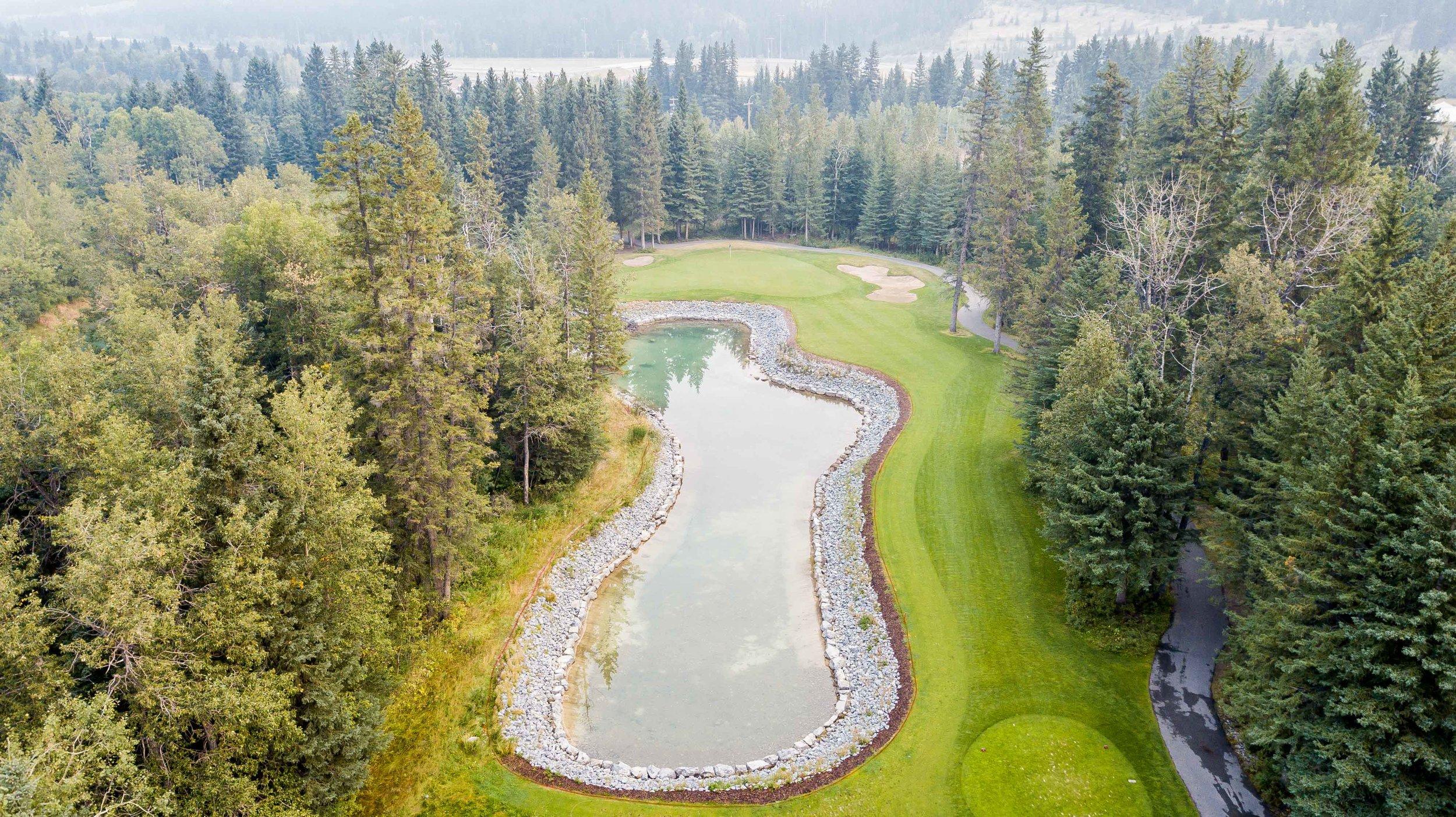 Canmor Golf & Curling1-32.jpg