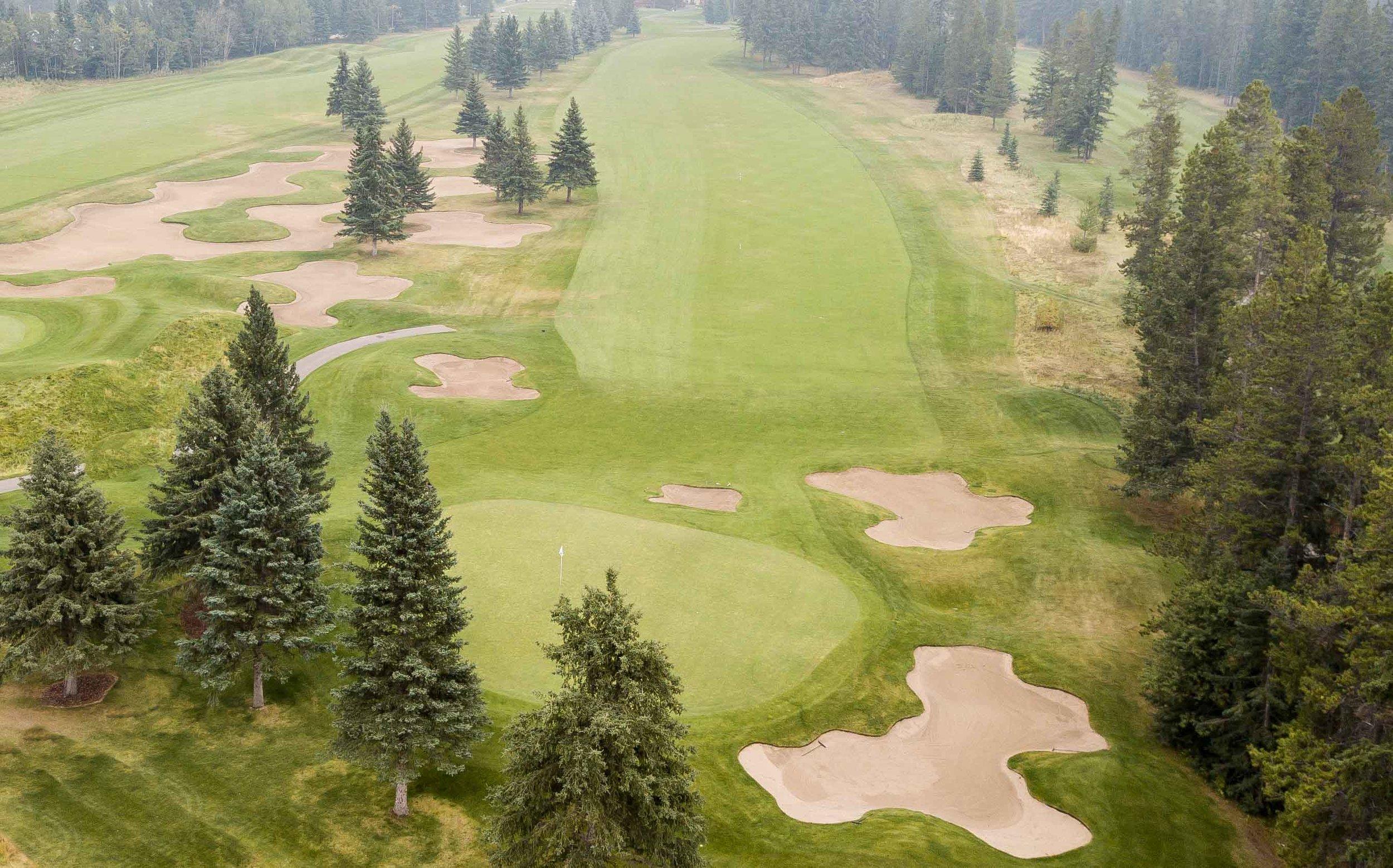 Canmor Golf & Curling1-26.jpg