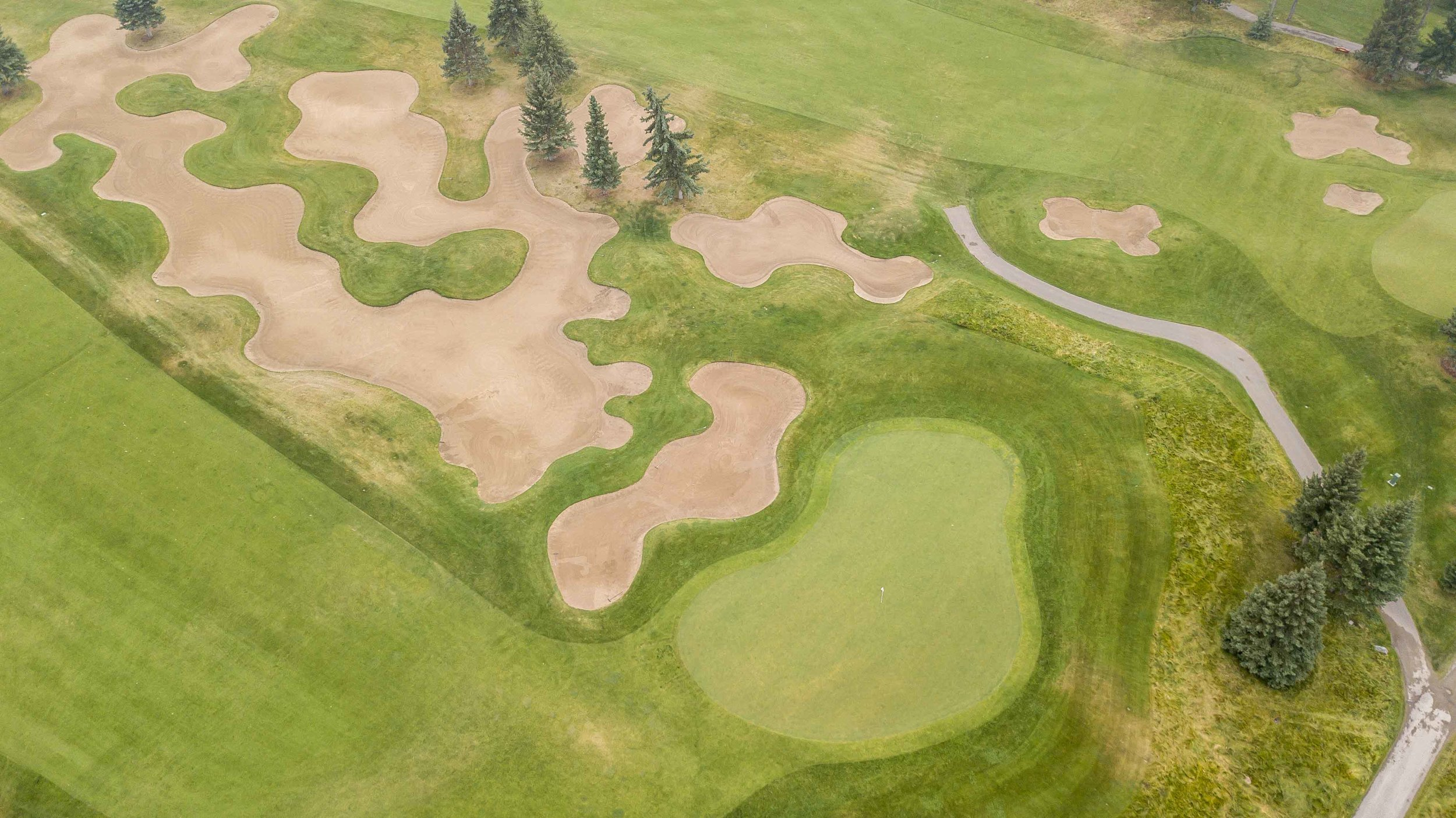 Canmor Golf & Curling1-23.jpg