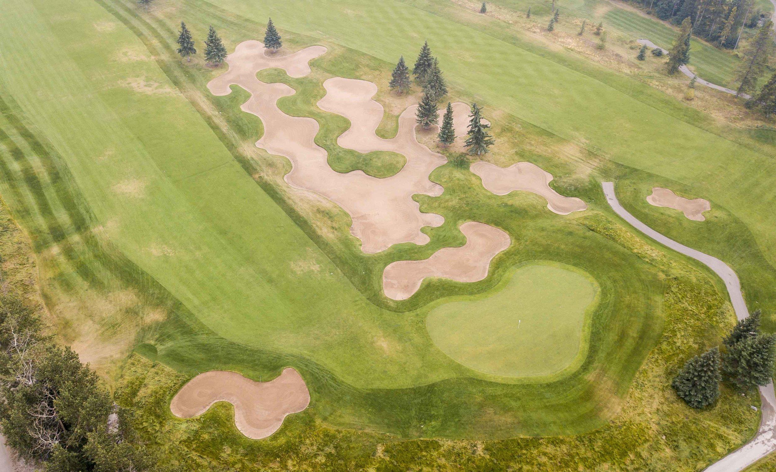 Canmor Golf & Curling1-21.jpg