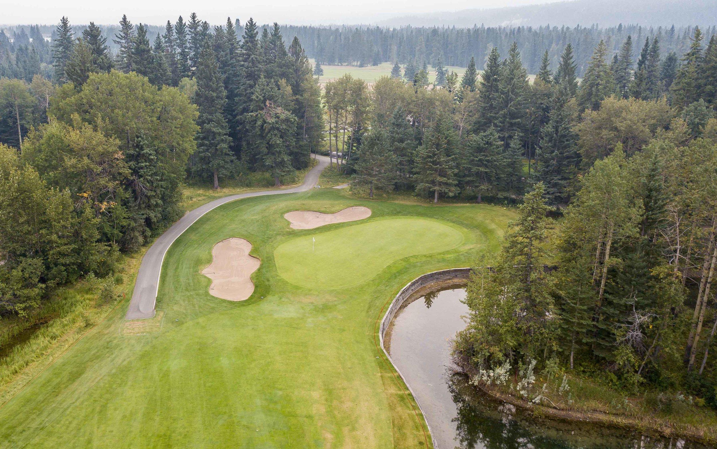 Canmor Golf & Curling1-18.jpg