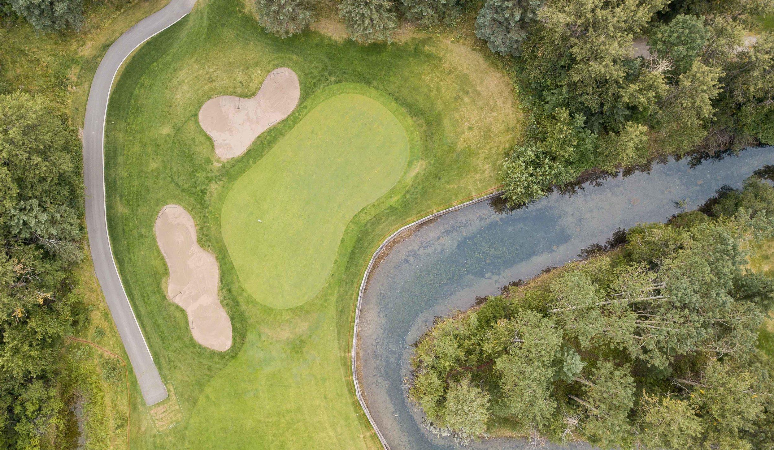 Canmor Golf & Curling1-15.jpg