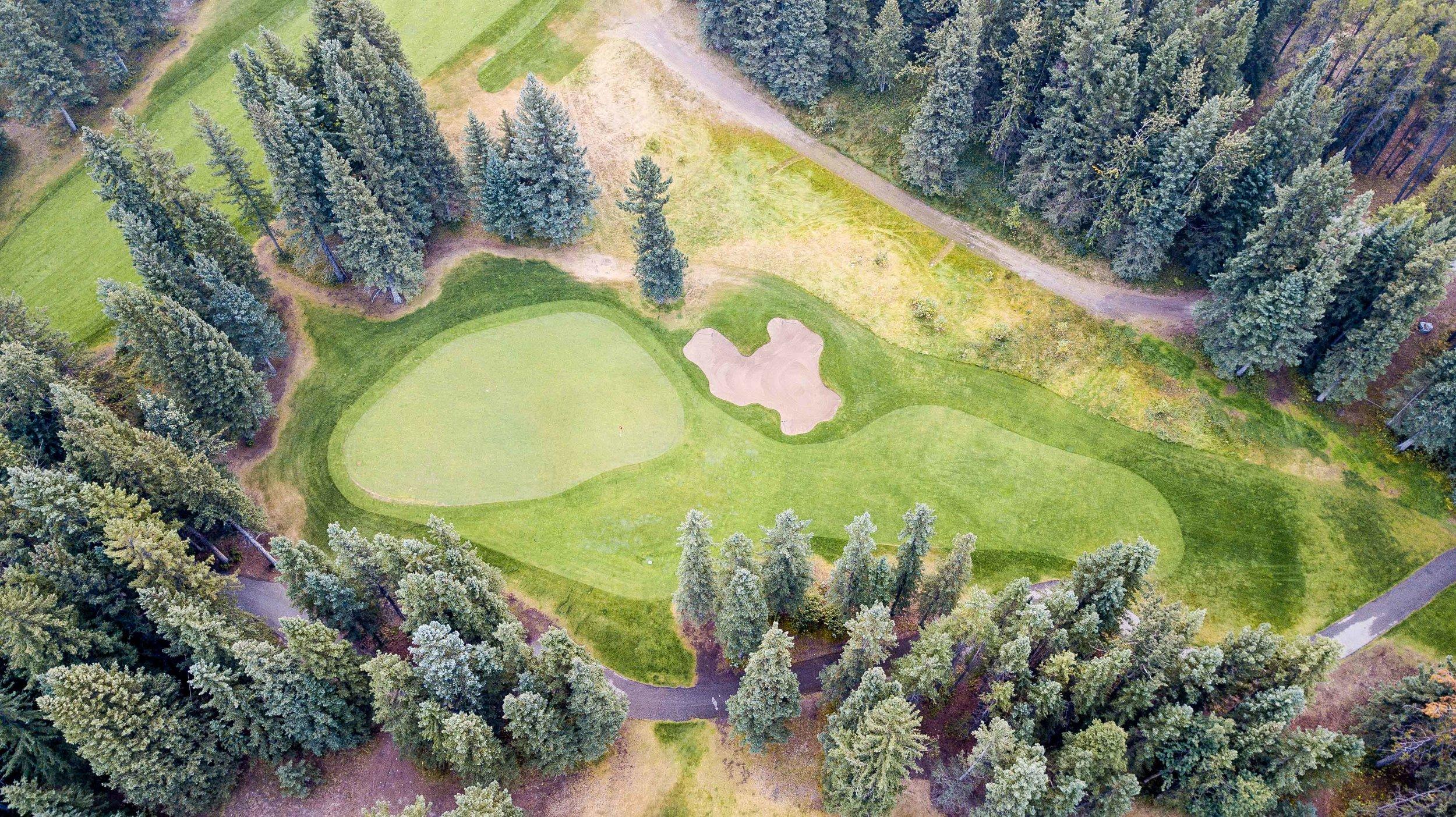 Canmor Golf & Curling1-13.jpg