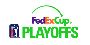 FedExCupPlayoffslogo.png