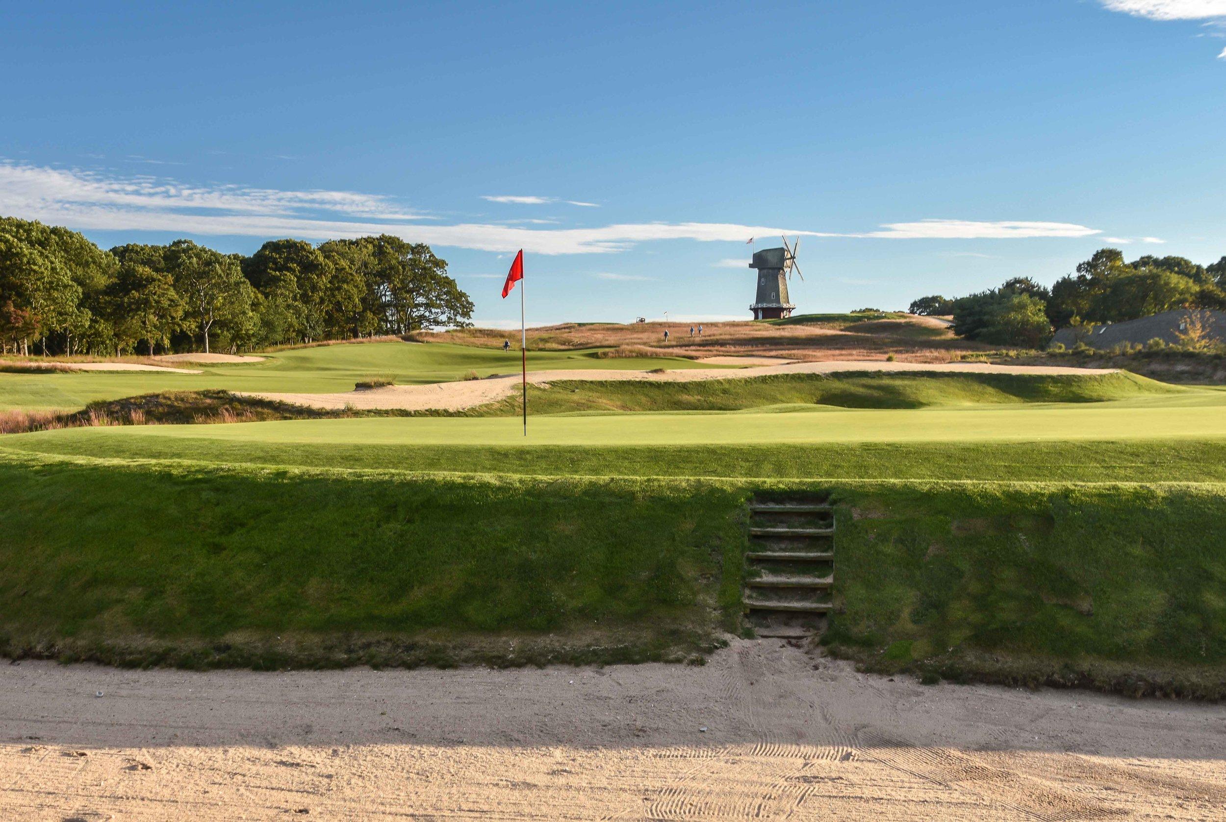 National Golf Links of America1-161.jpg