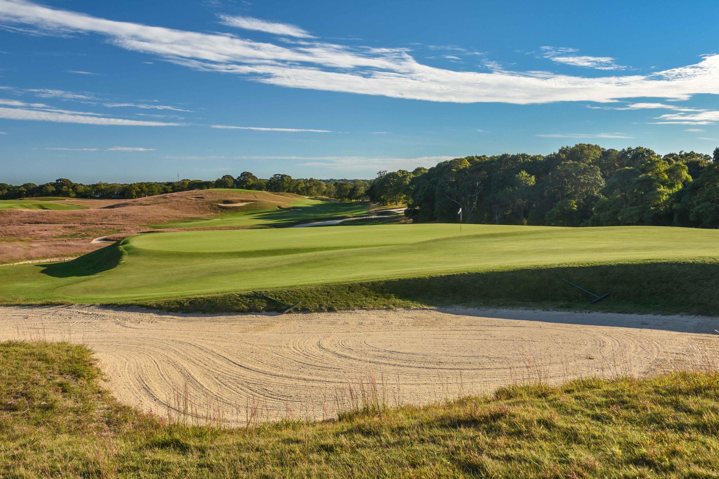 National Golf Links of America1-158.jpg
