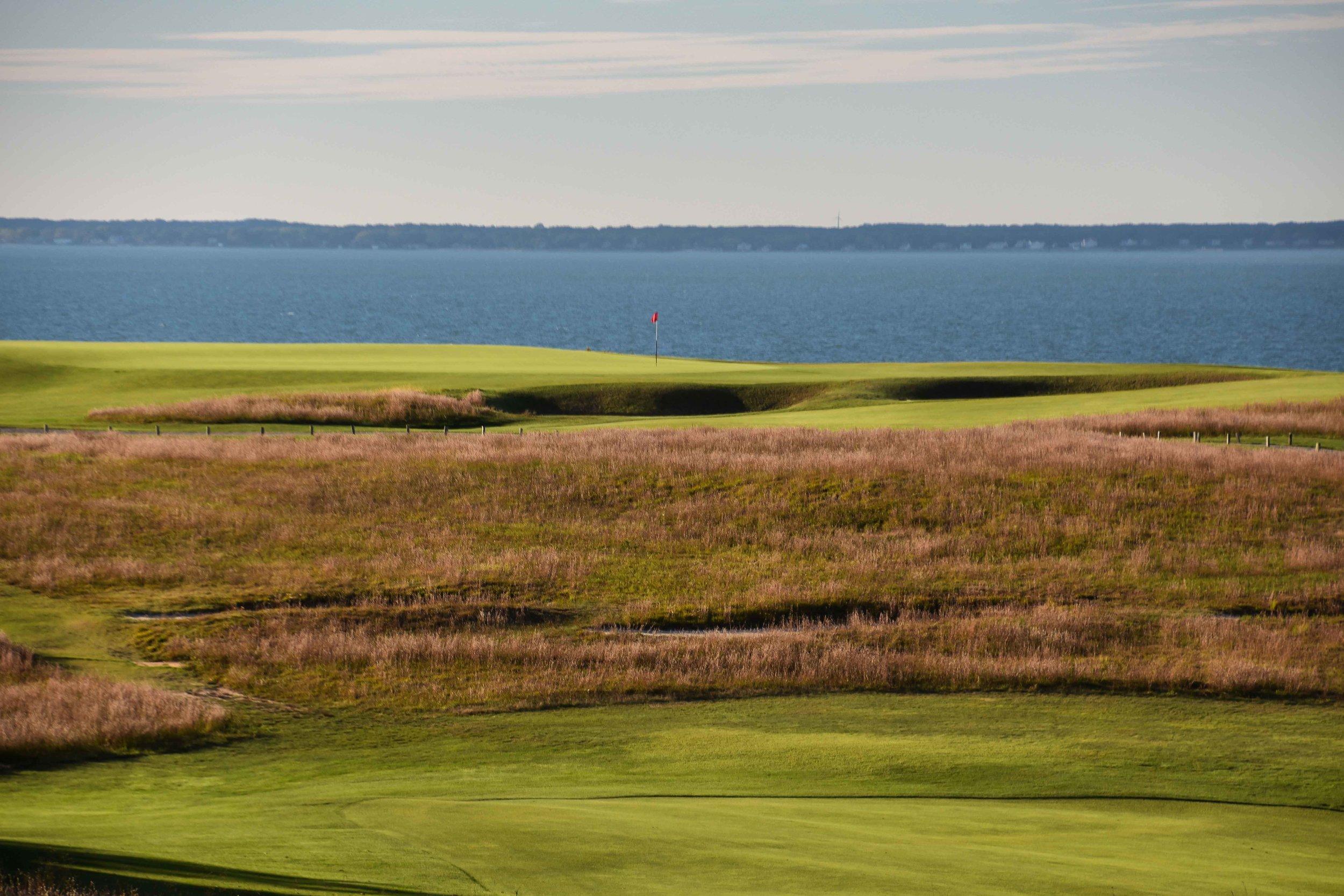 National Golf Links of America1-157.jpg