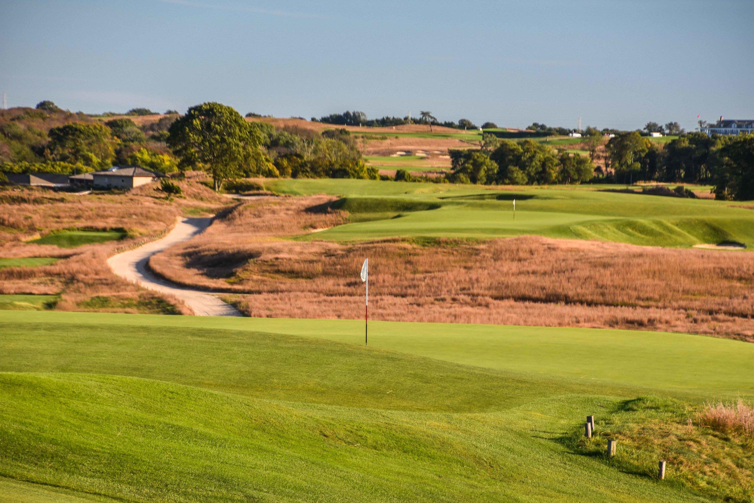 National Golf Links of America1-155.jpg