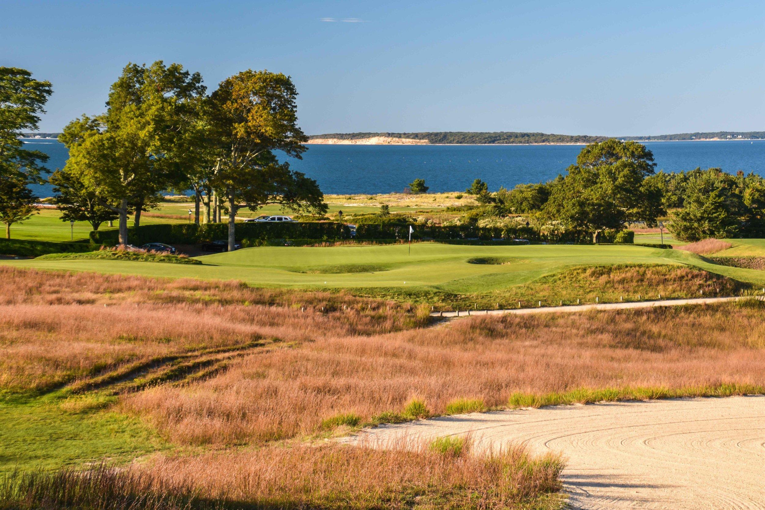National Golf Links of America1-156.jpg