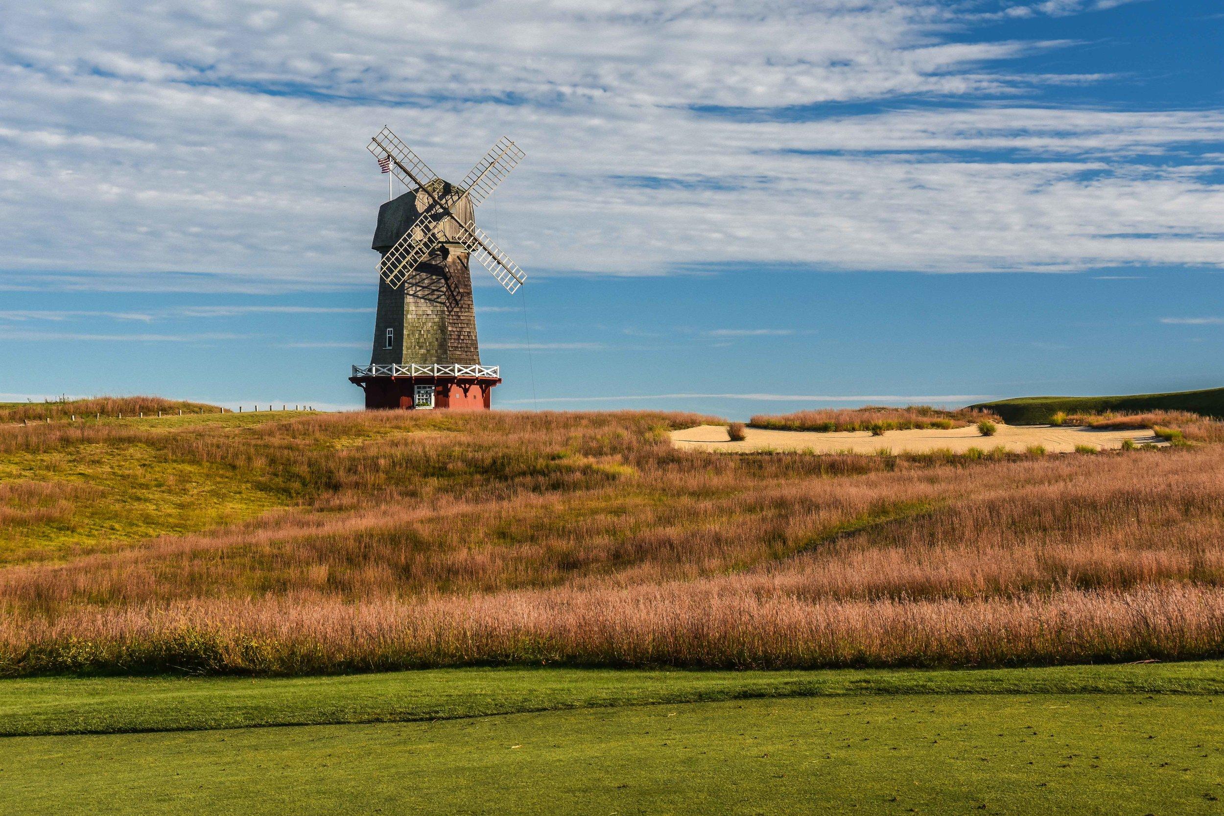 National Golf Links of America1-152.jpg