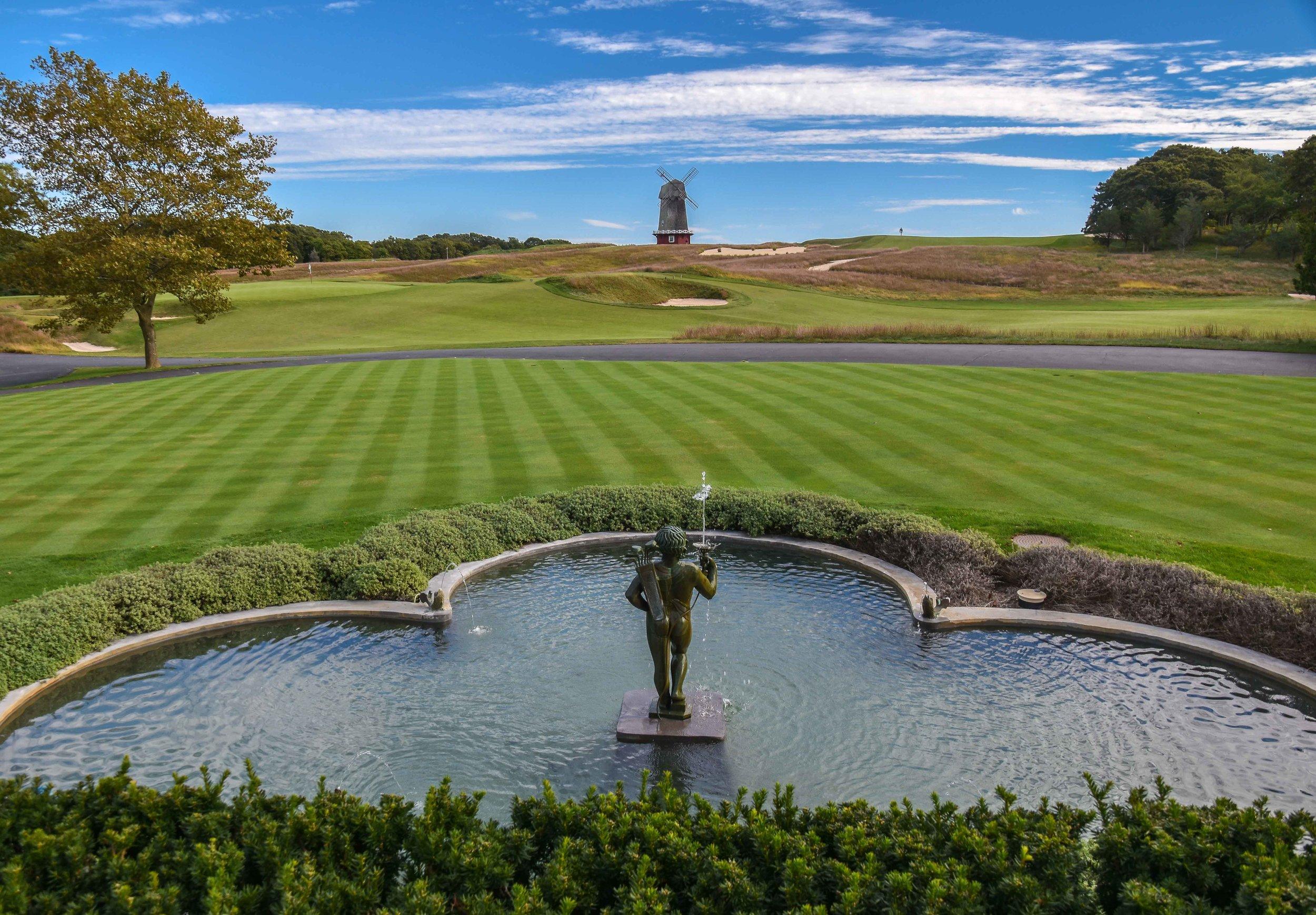 National Golf Links of America1-142.jpg